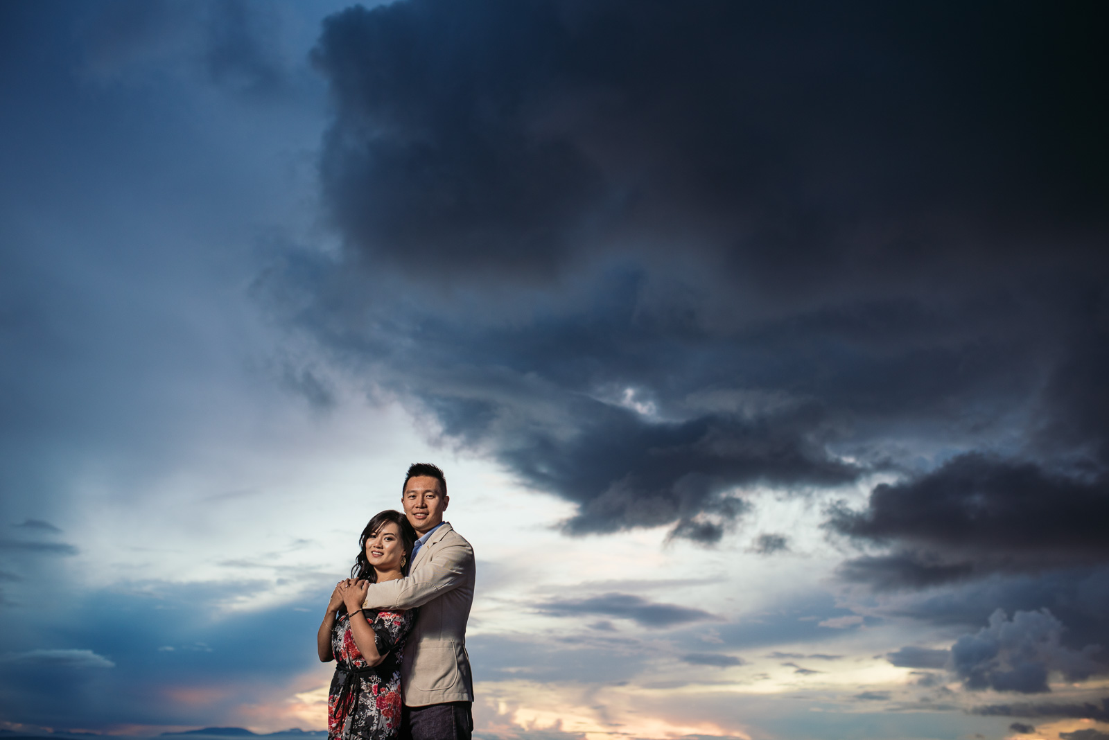 victoria-wedding-photographers-rainy-steveston-engagement-14.jpg