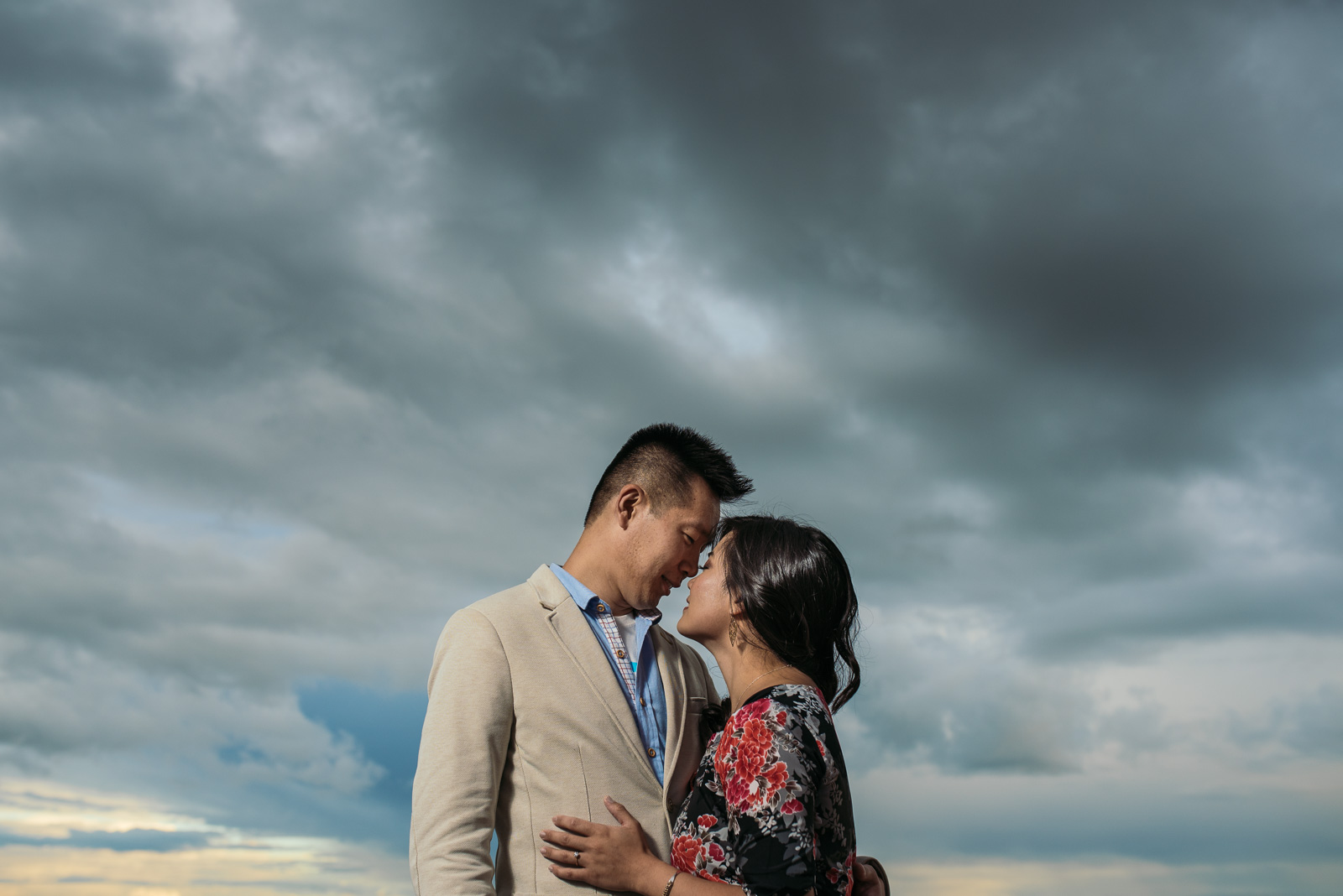 victoria-wedding-photographers-rainy-steveston-engagement-17.jpg