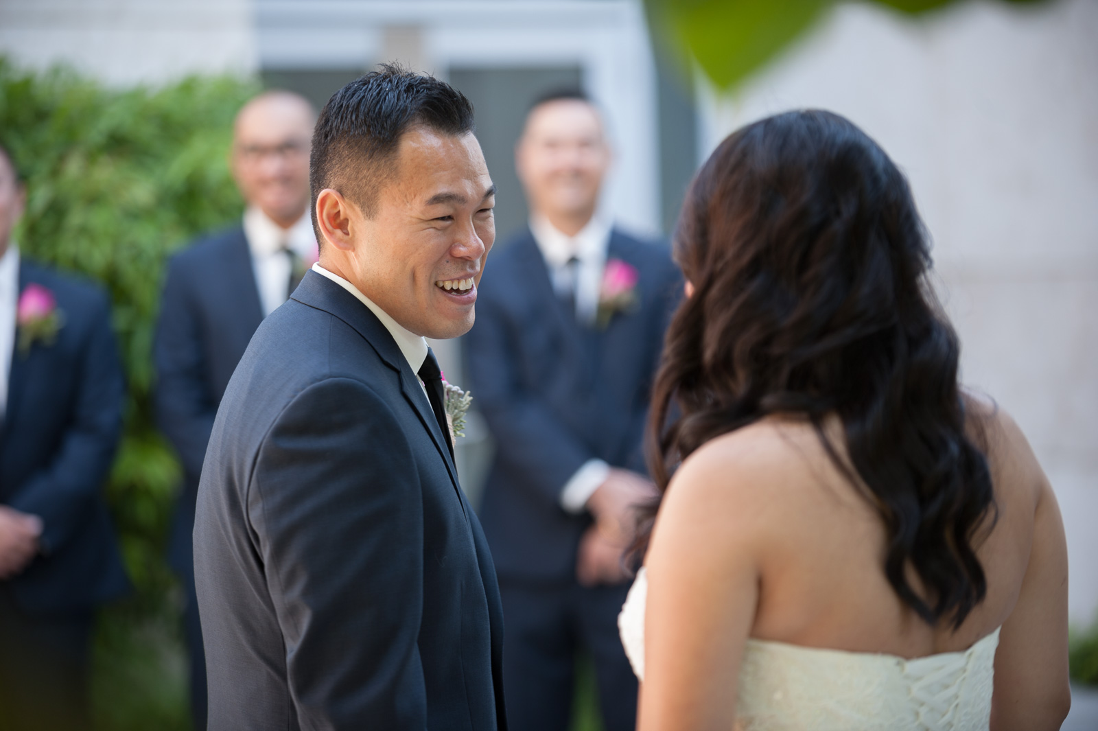 victoria-wedding-photographers-shaughnessy-restaurant-wedding-vandusen-gardens-wedding-15.jpg