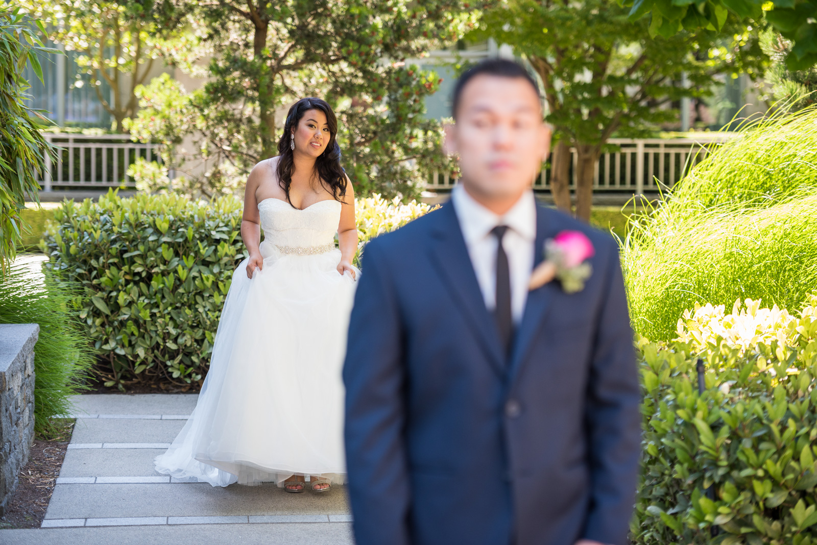 victoria-wedding-photographers-shaughnessy-restaurant-wedding-vandusen-gardens-wedding-14.jpg