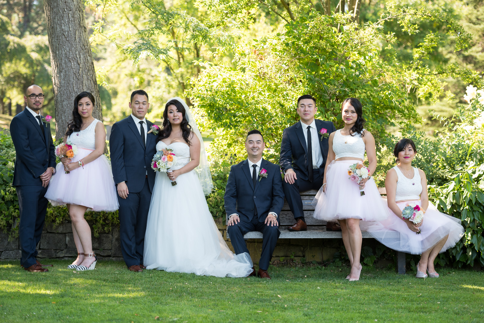 victoria-wedding-photographers-shaughnessy-restaurant-wedding-vandusen-gardens-wedding-19.jpg