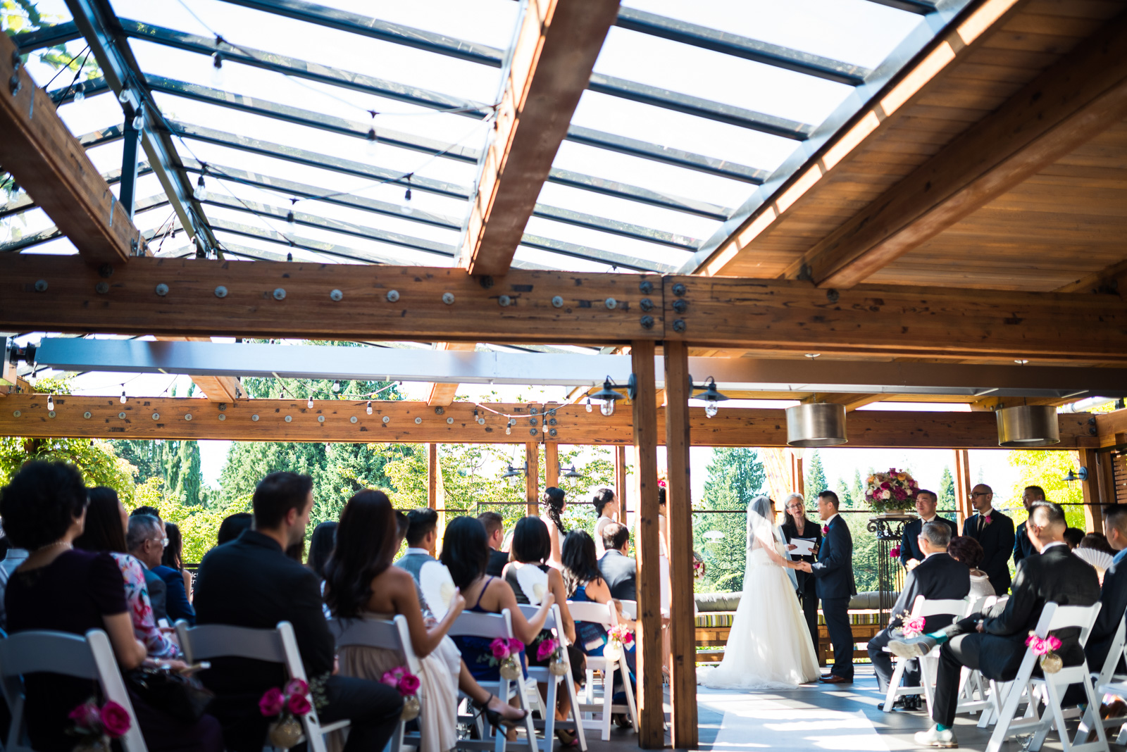 victoria-wedding-photographers-shaughnessy-restaurant-wedding-vandusen-gardens-wedding-30.jpg