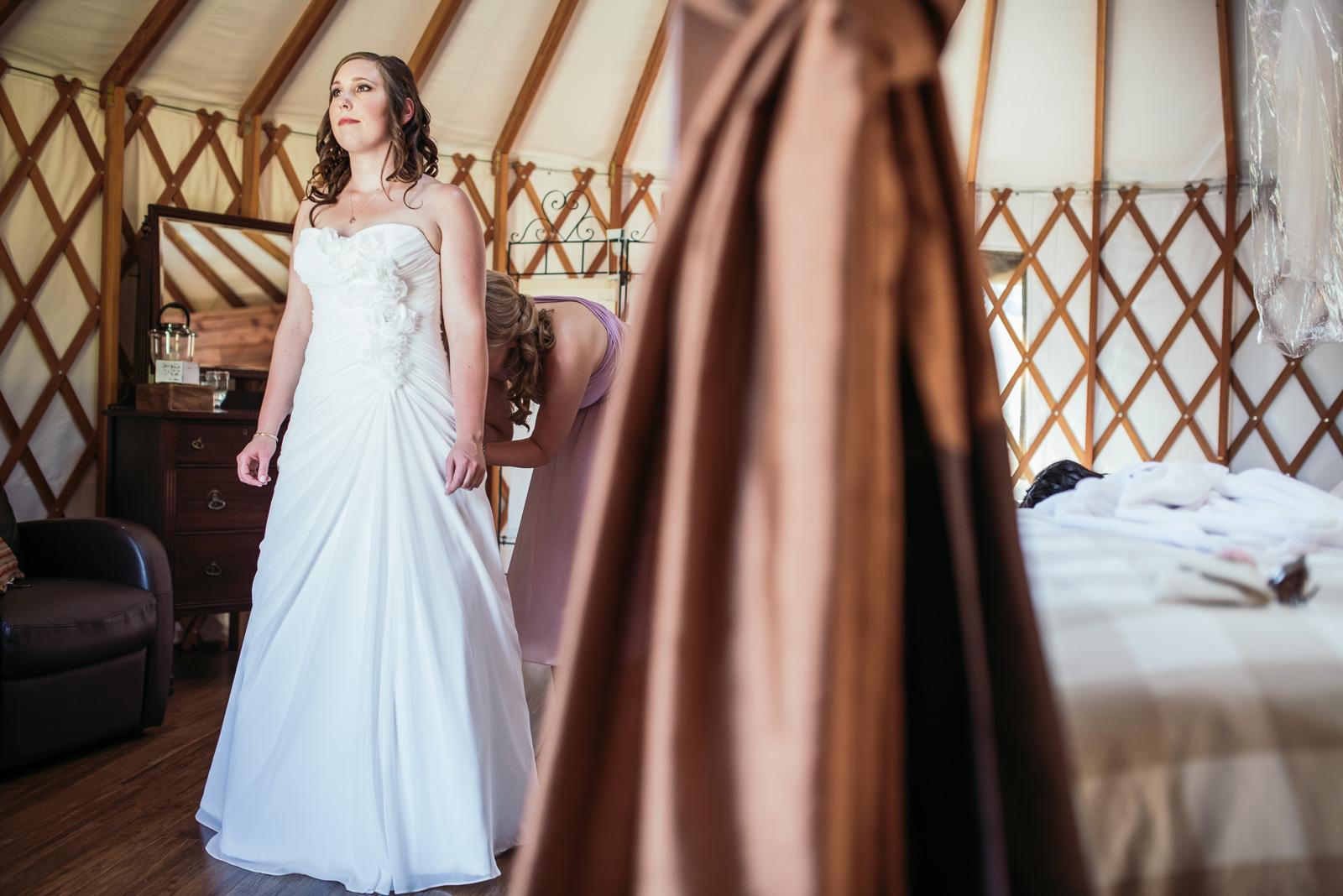 victoria-wedding-photographers-merridale-cidery-wedding-2.jpg