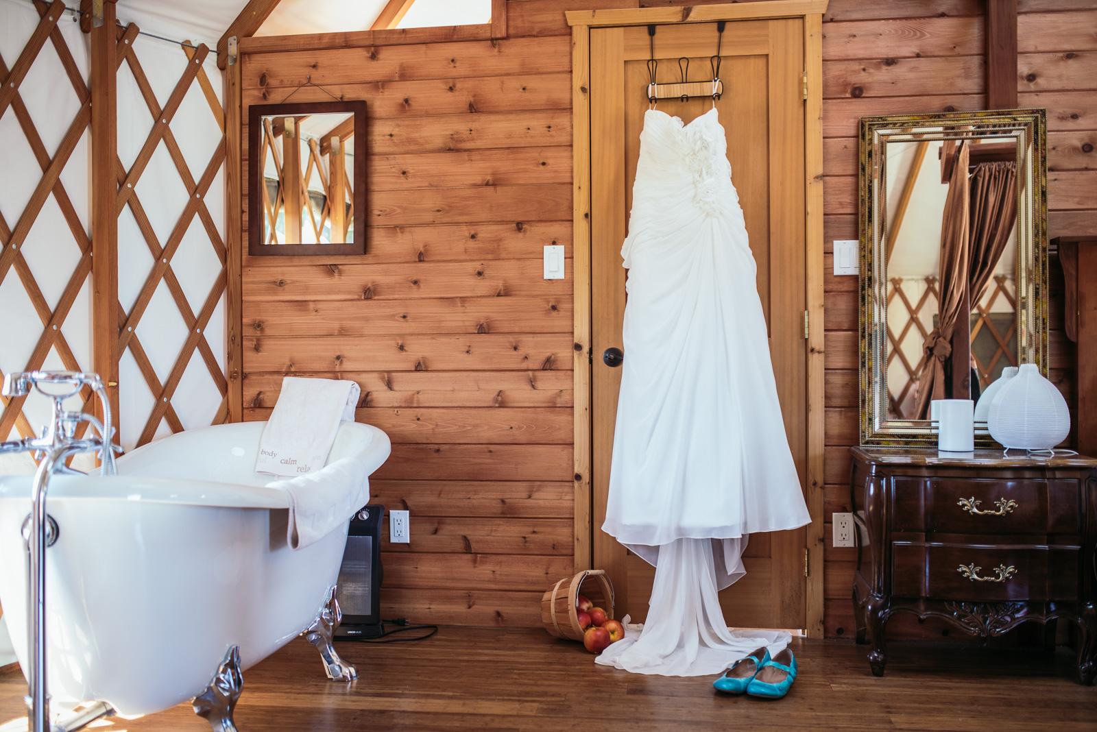 victoria-wedding-photographers-merridale-cidery-wedding-1.jpg