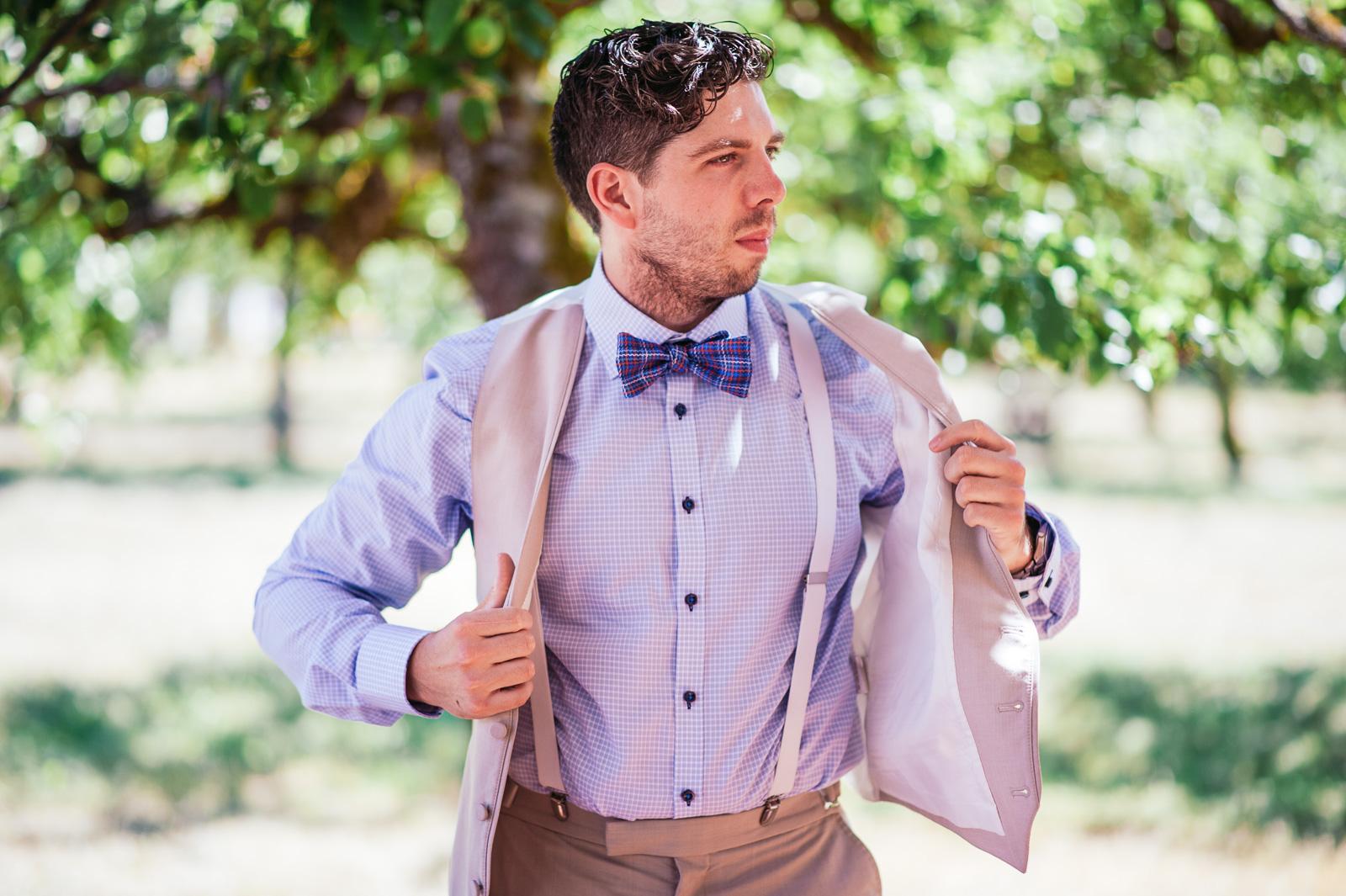 victoria-wedding-photographers-merridale-cidery-wedding-3.jpg