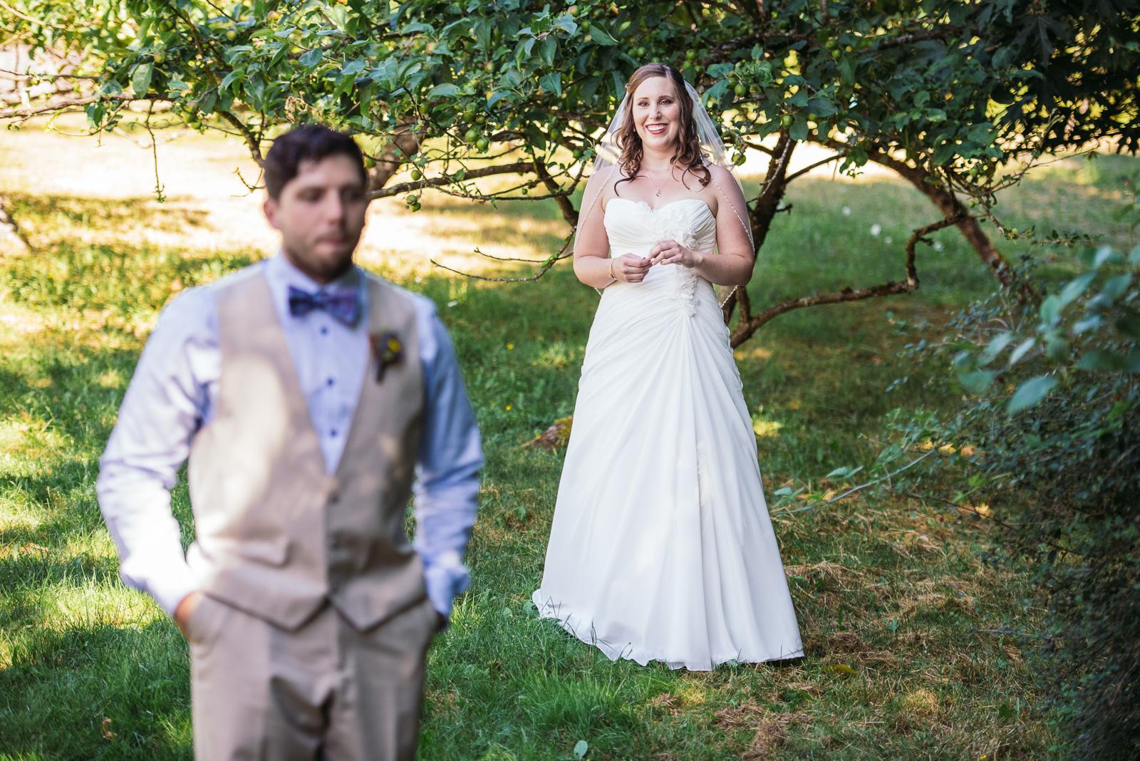 victoria-wedding-photographers-merridale-cidery-wedding-4.jpg