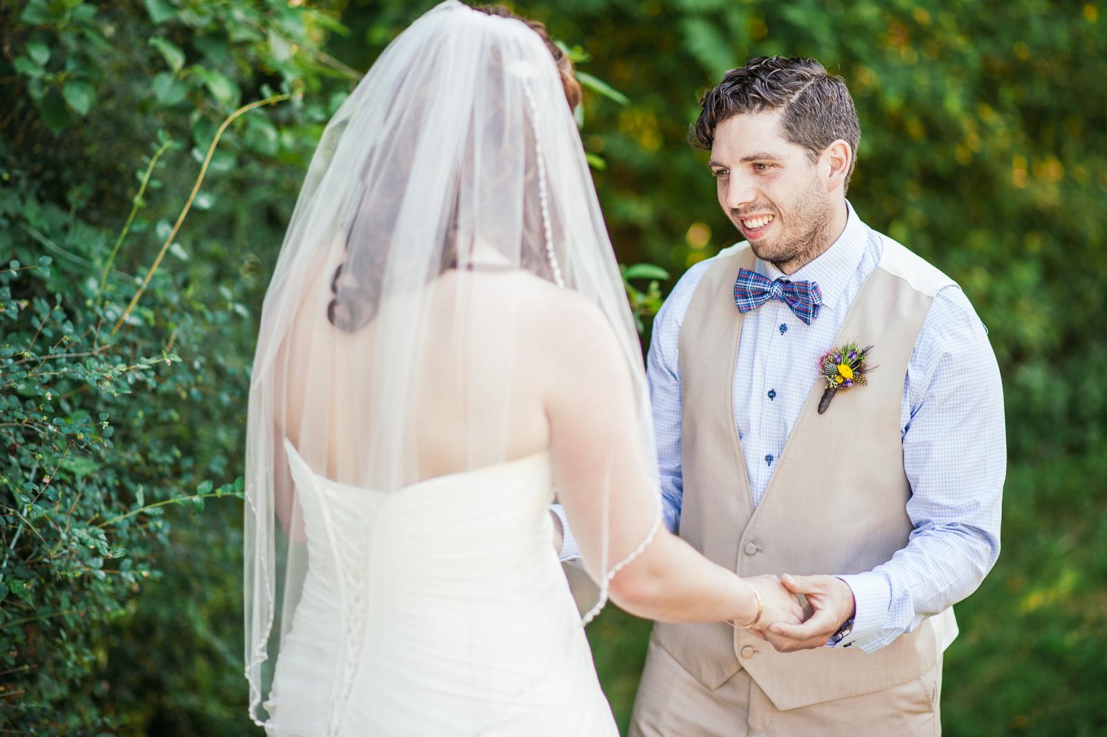 victoria-wedding-photographers-merridale-cidery-wedding-5.jpg