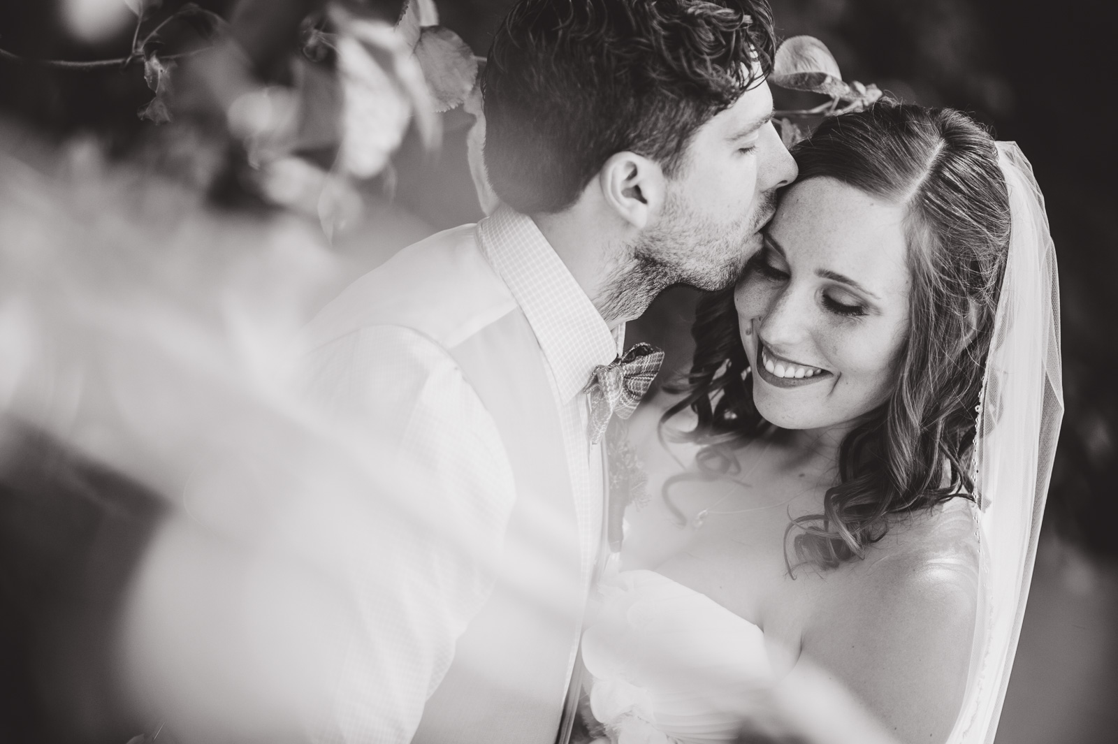 victoria-wedding-photographers-merridale-cidery-wedding-7.jpg