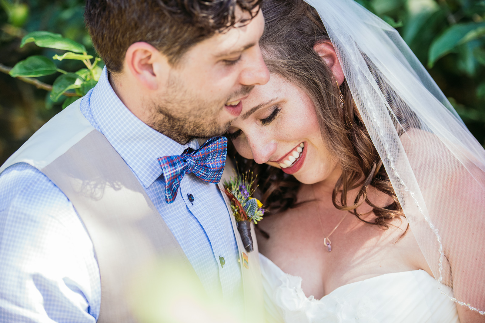 victoria-wedding-photographers-merridale-cidery-wedding-6.jpg