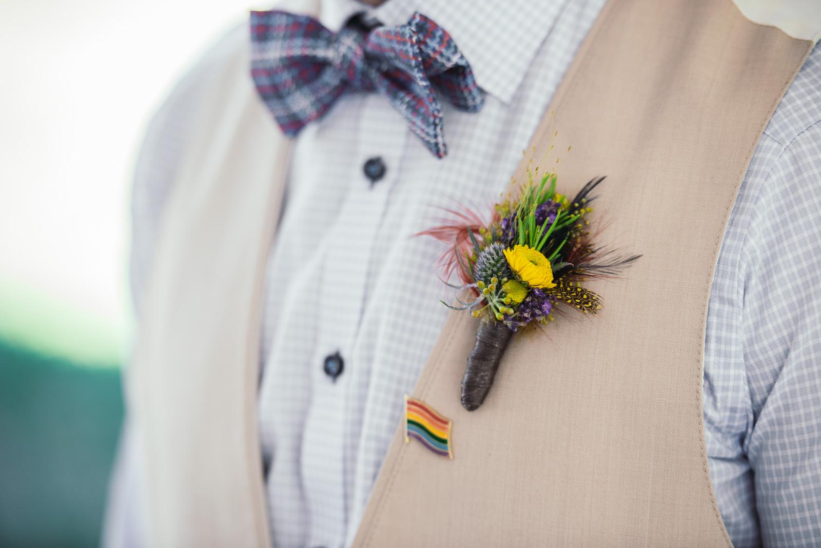 victoria-wedding-photographers-merridale-cidery-wedding-9.jpg
