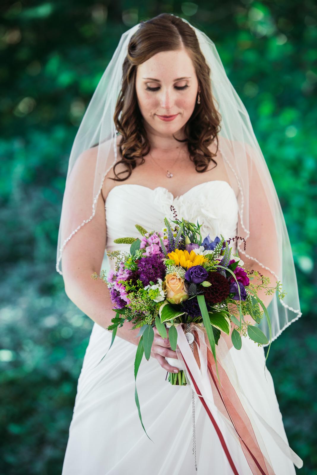 victoria-wedding-photographers-merridale-cidery-wedding-8.jpg