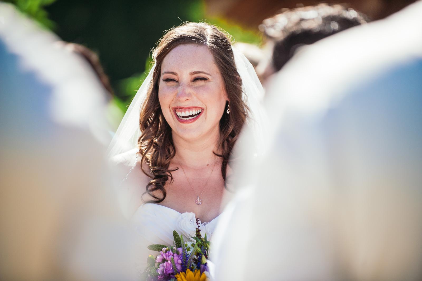 victoria-wedding-photographers-merridale-cidery-wedding-11.jpg