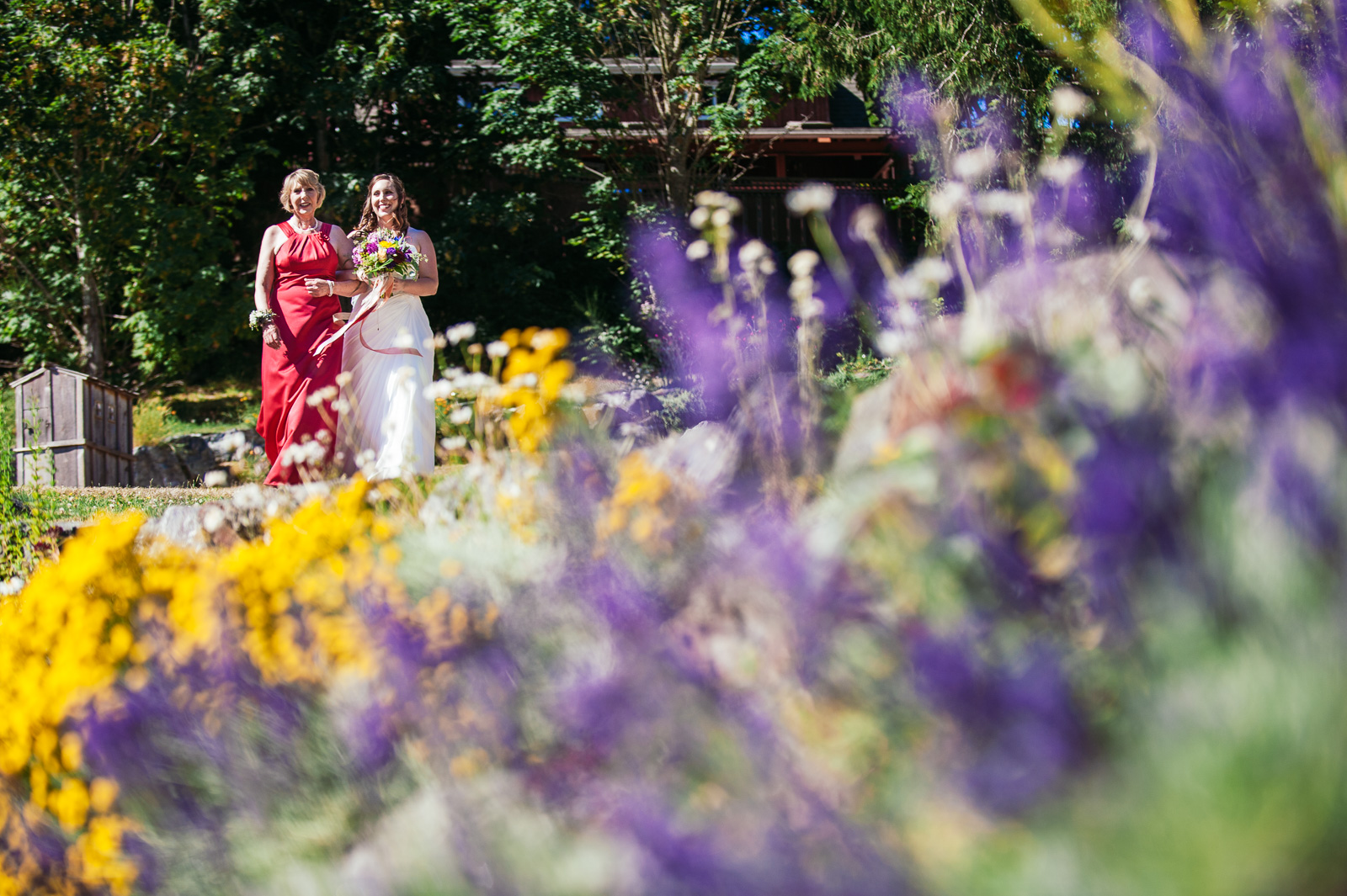 victoria-wedding-photographers-merridale-cidery-wedding-10.jpg