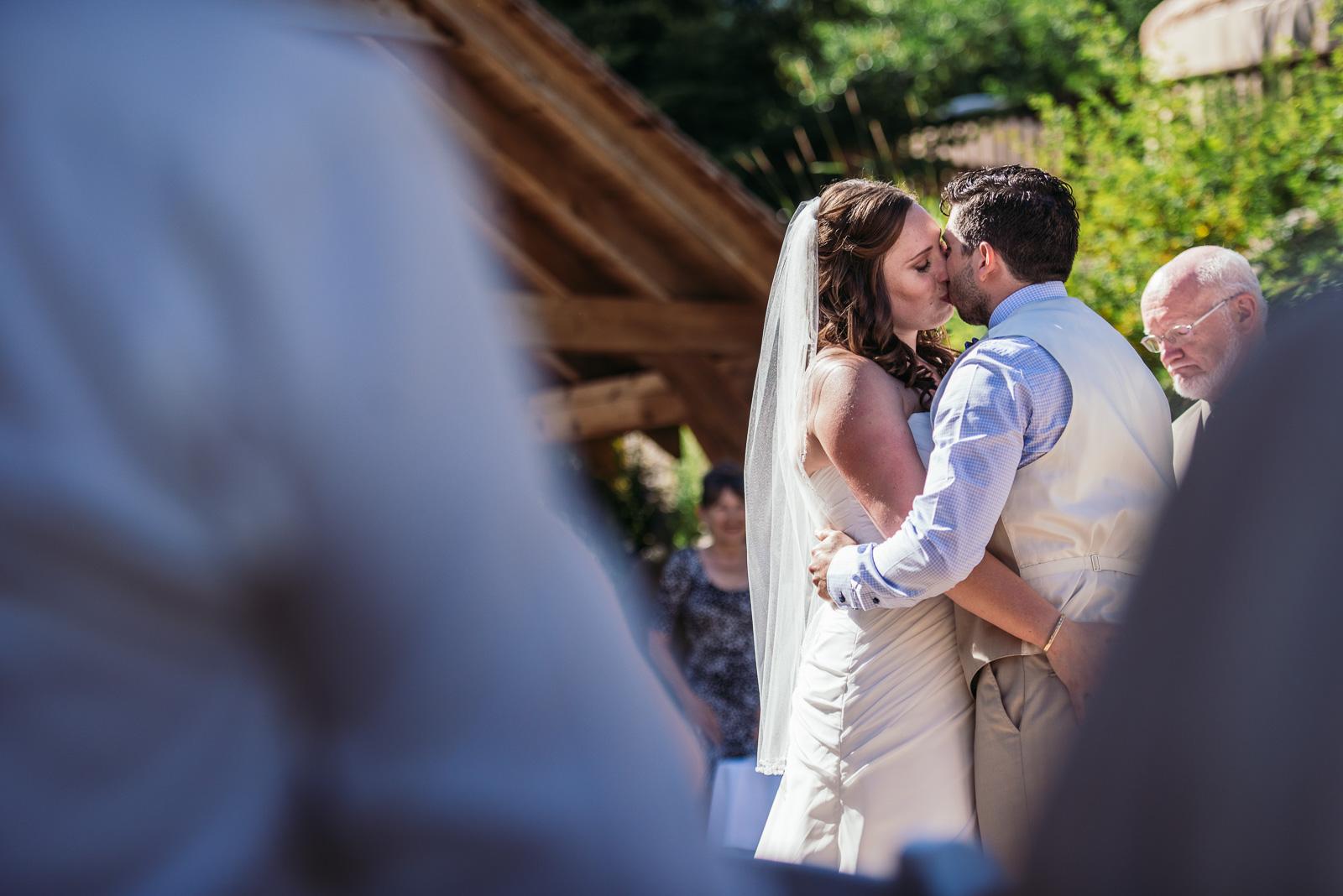 victoria-wedding-photographers-merridale-cidery-wedding-12.jpg