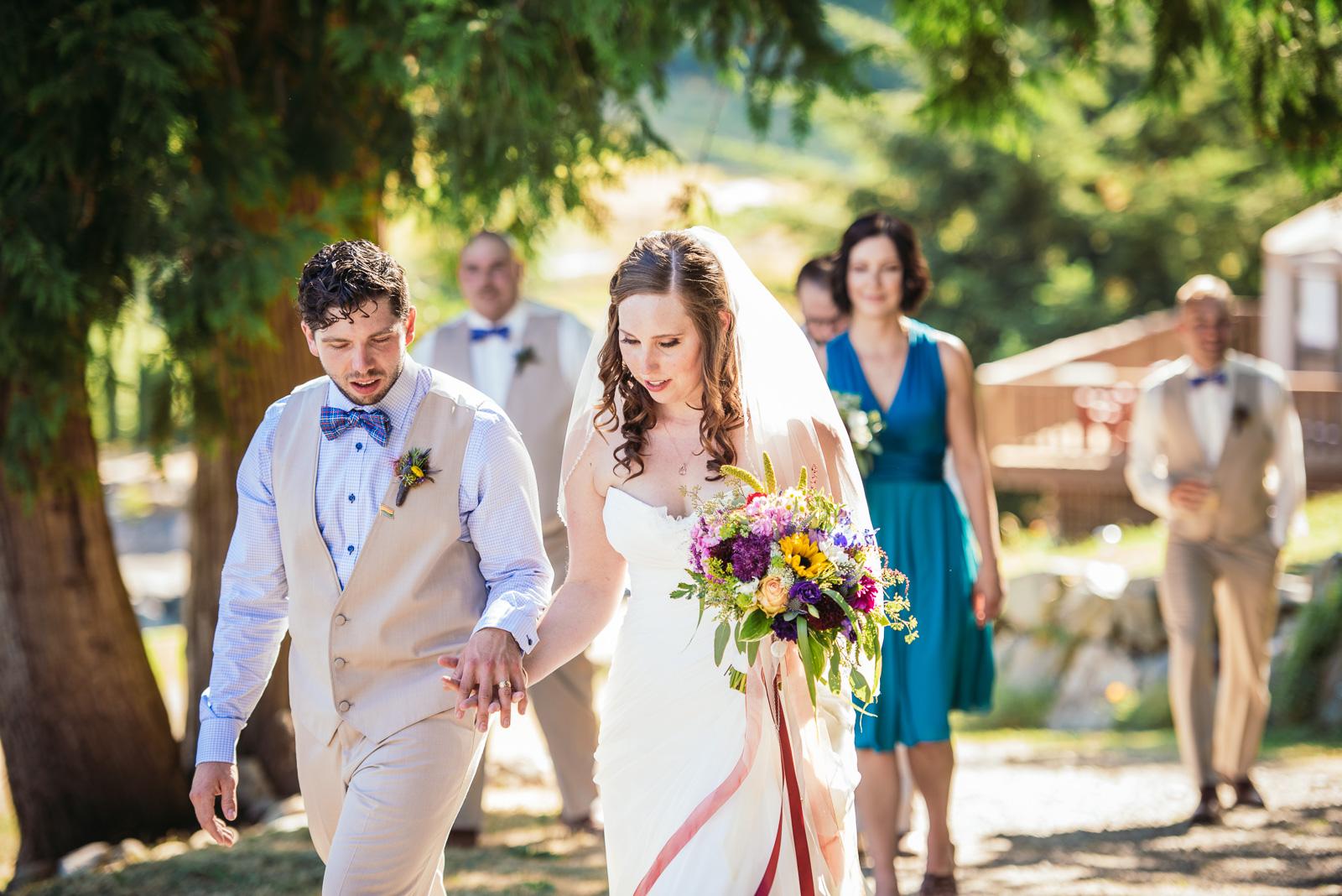 victoria-wedding-photographers-merridale-cidery-wedding-13.jpg