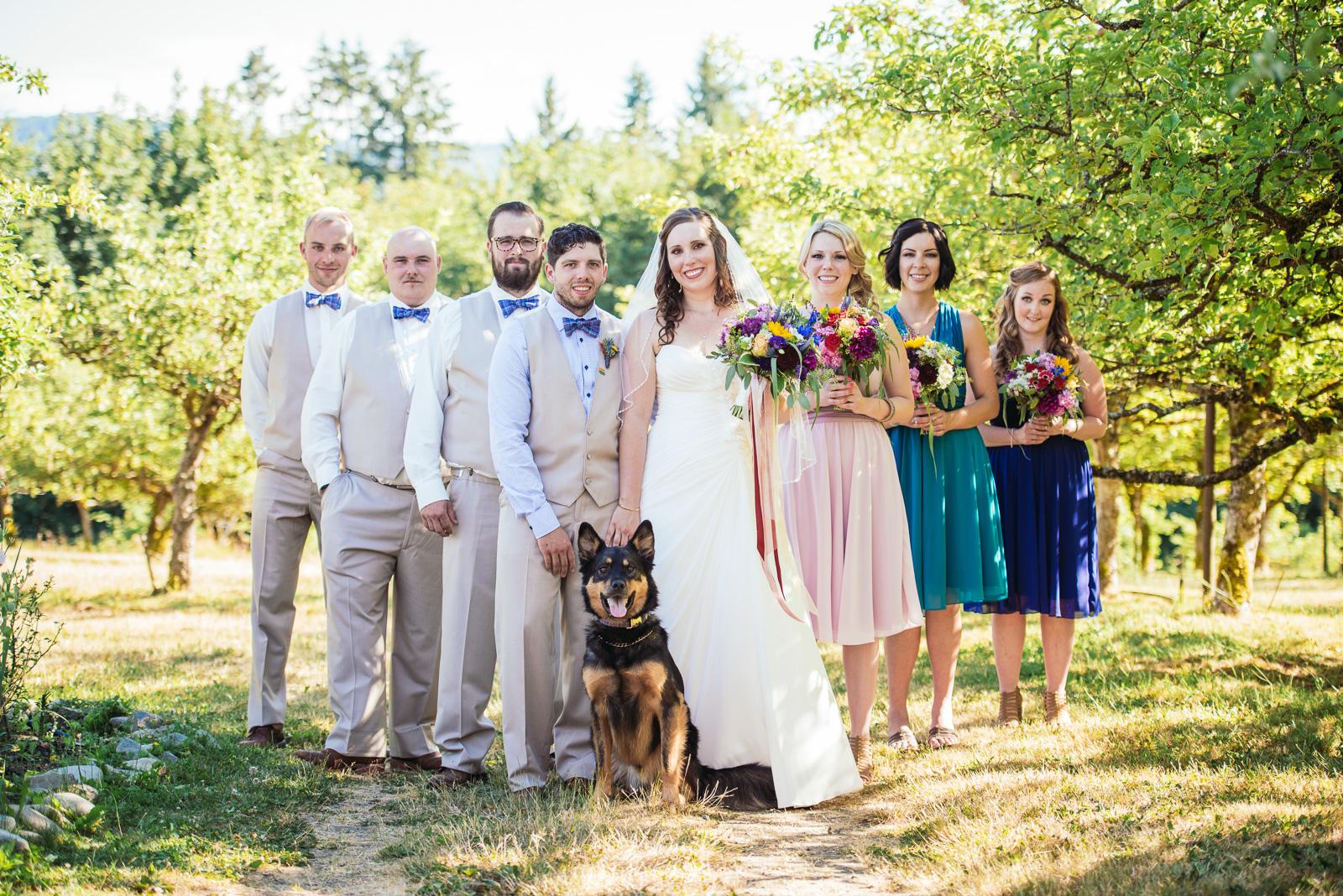 victoria-wedding-photographers-merridale-cidery-wedding-14.jpg