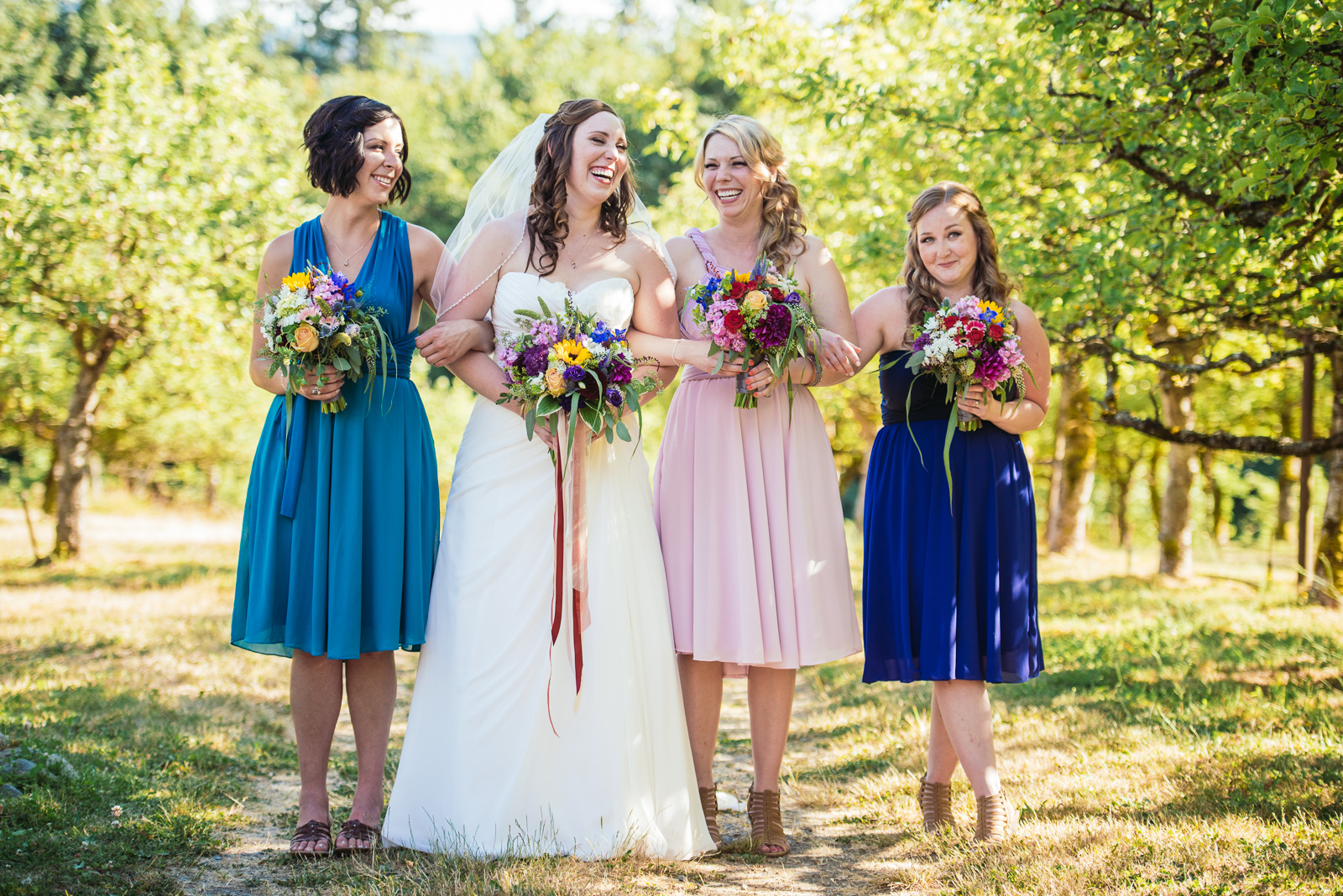 victoria-wedding-photographers-merridale-cidery-wedding-15.jpg