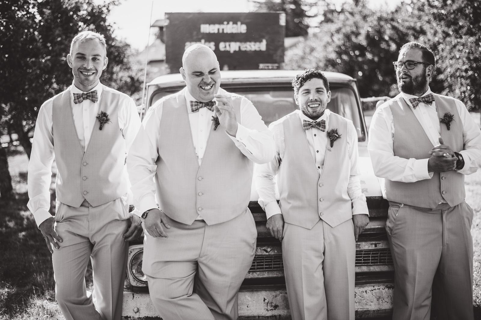 victoria-wedding-photographers-merridale-cidery-wedding-16.jpg