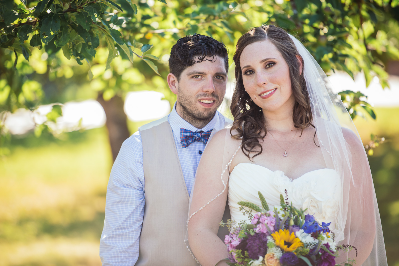 victoria-wedding-photographers-merridale-cidery-wedding-18.jpg