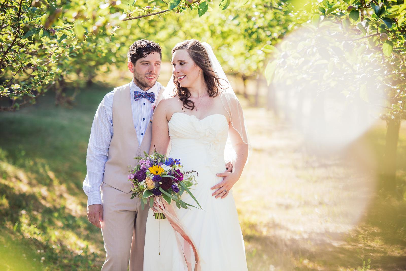 victoria-wedding-photographers-merridale-cidery-wedding-19.jpg