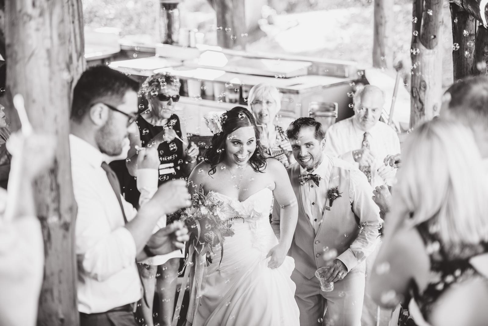 victoria-wedding-photographers-merridale-cidery-wedding-22.jpg