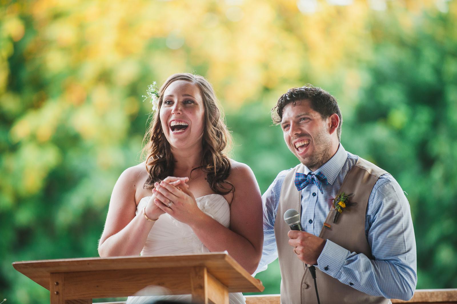 victoria-wedding-photographers-merridale-cidery-wedding-23.jpg