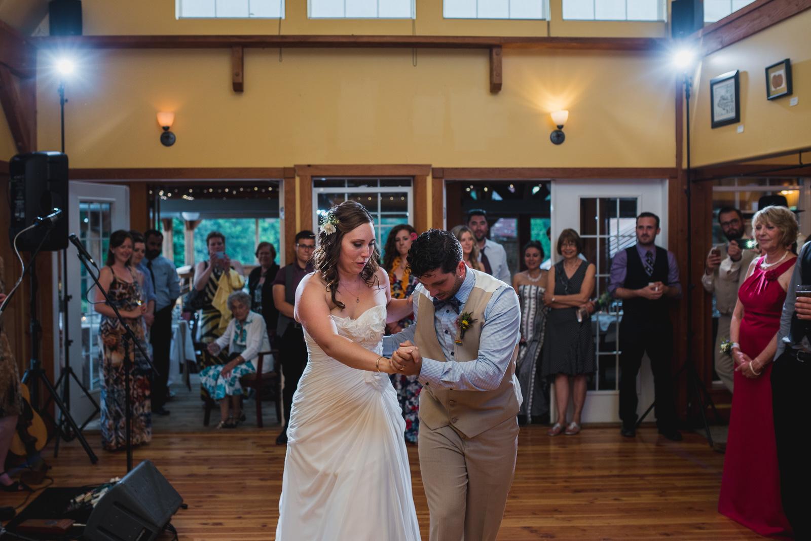 victoria-wedding-photographers-merridale-cidery-wedding-24.jpg