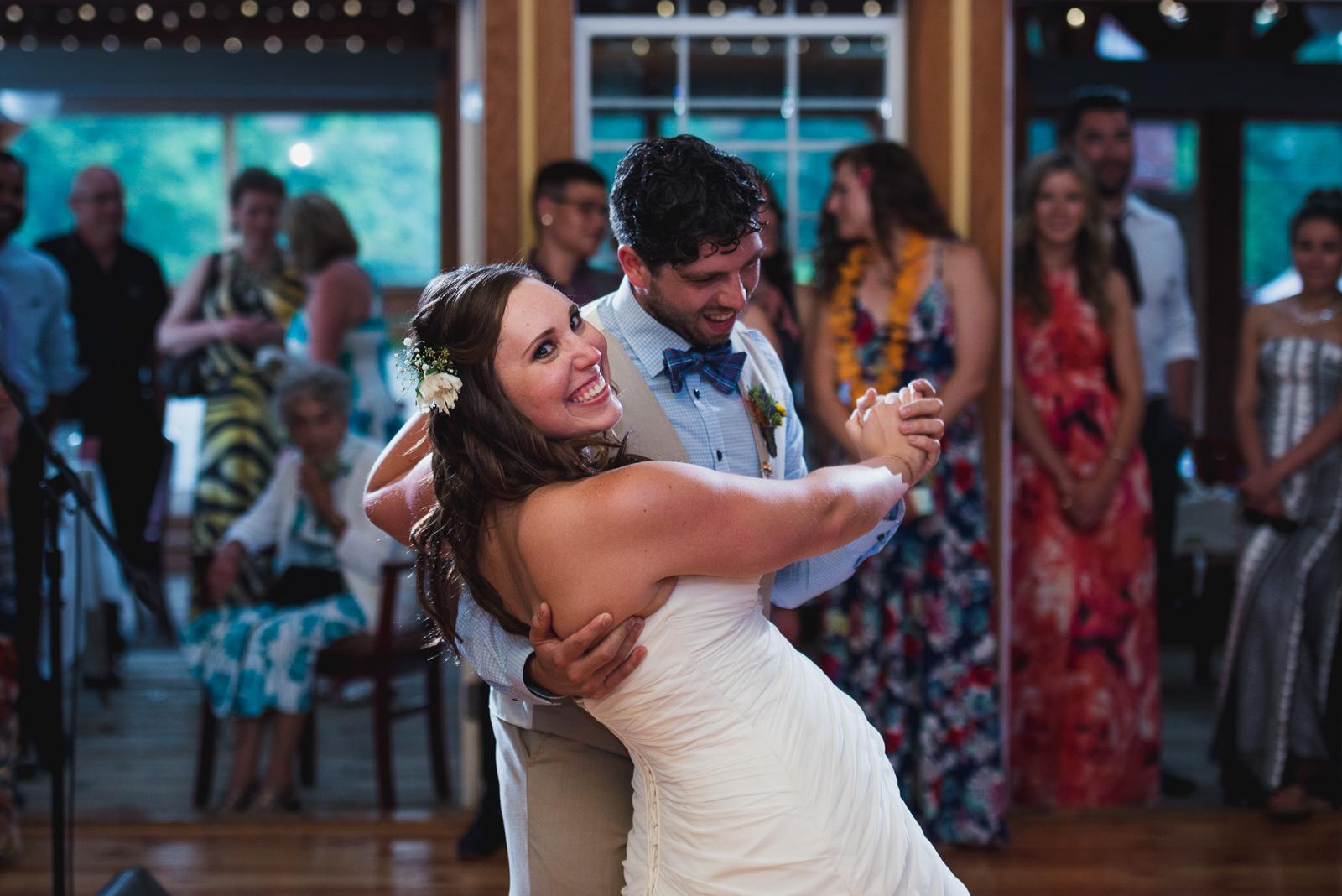 victoria-wedding-photographers-merridale-cidery-wedding-25.jpg