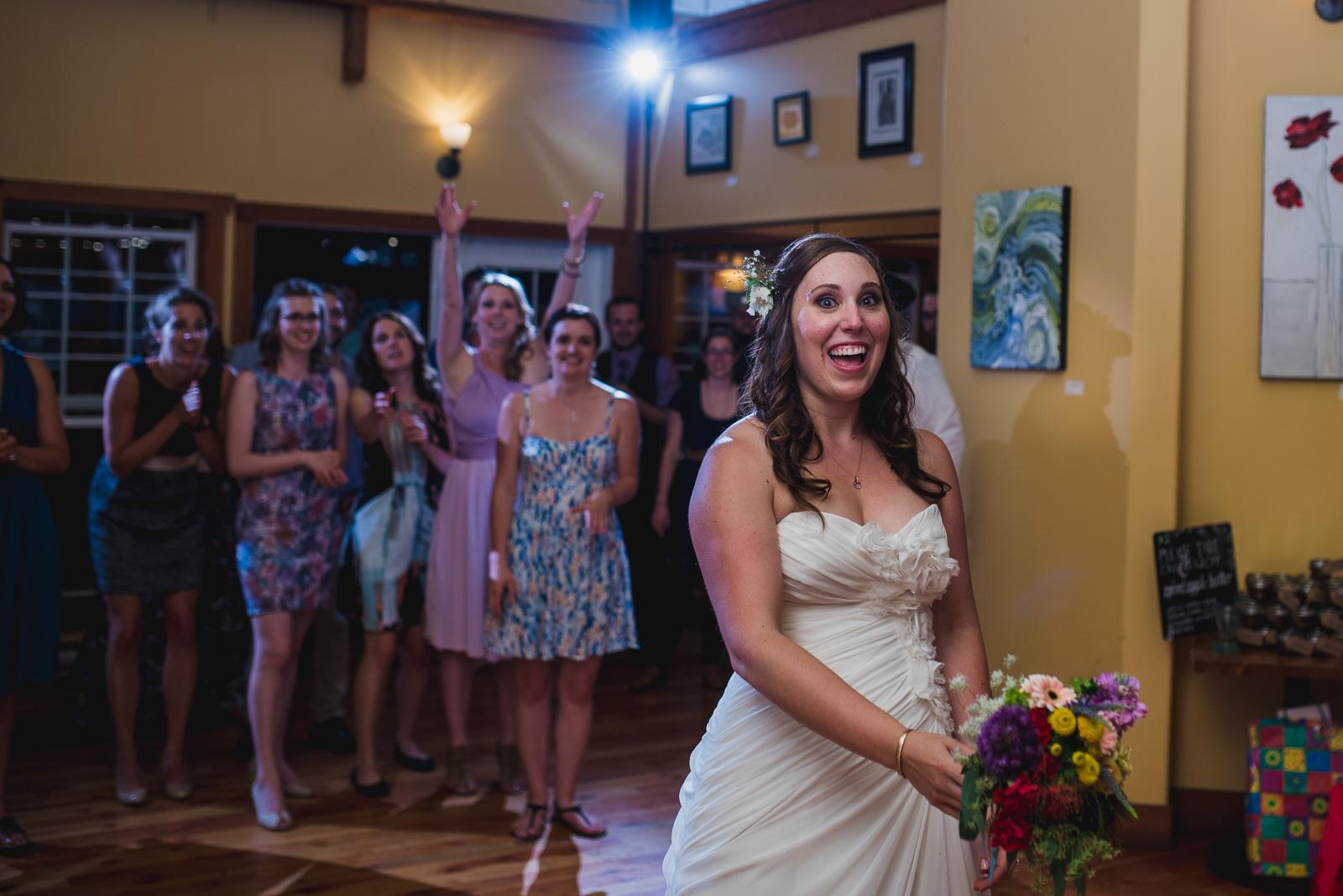victoria-wedding-photographers-merridale-cidery-wedding-26.jpg