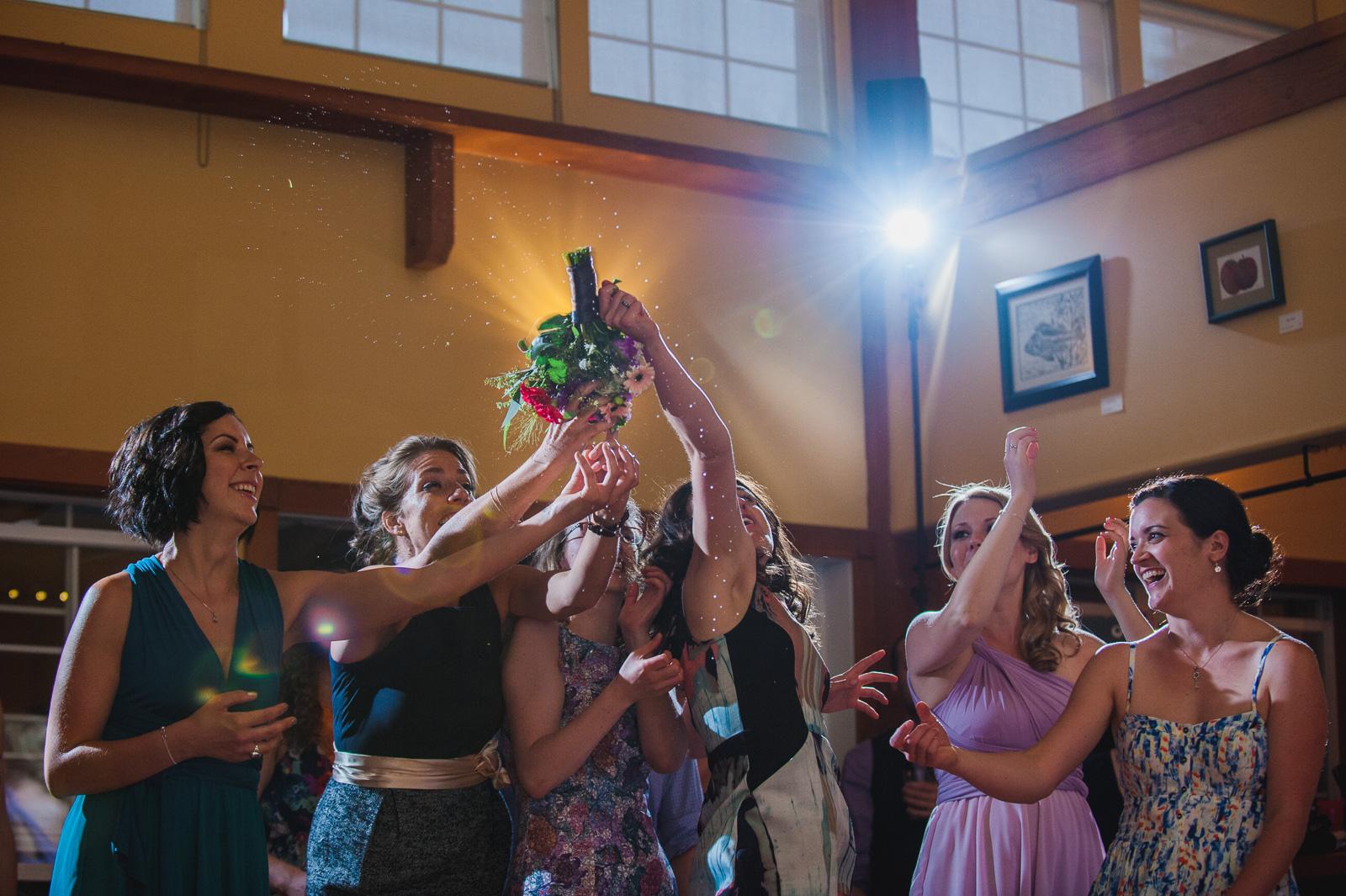 victoria-wedding-photographers-merridale-cidery-wedding-27.jpg