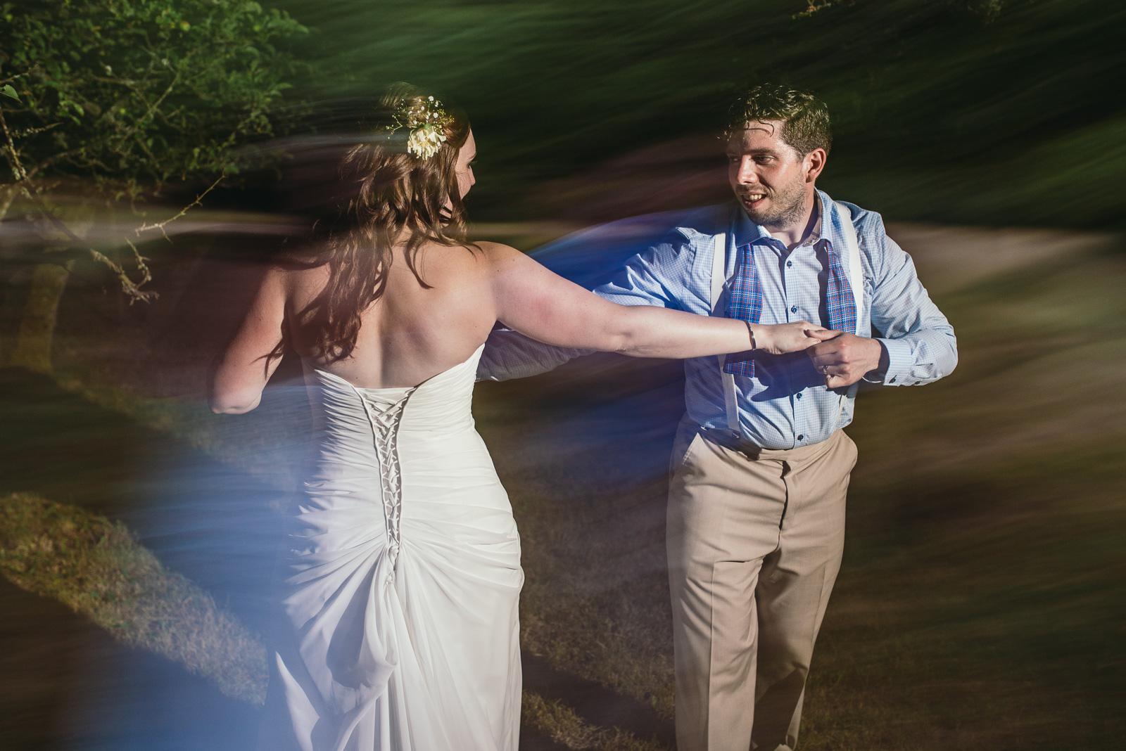 victoria-wedding-photographers-merridale-cidery-wedding-28.jpg