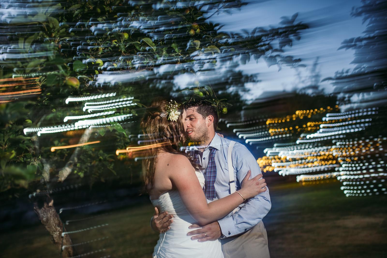 victoria-wedding-photographers-merridale-cidery-wedding-29.jpg