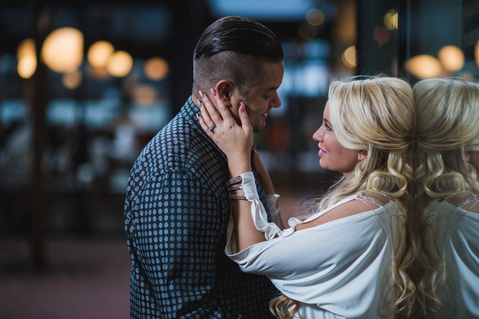 vancouver-wedding-photographers-gastown-engagement-6.jpg