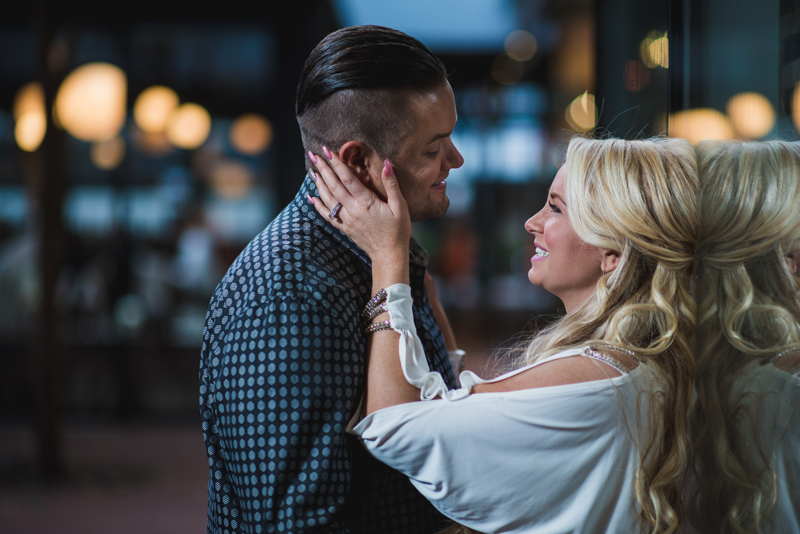 vancouver-wedding-photographers-gastown-engagement-7.jpg