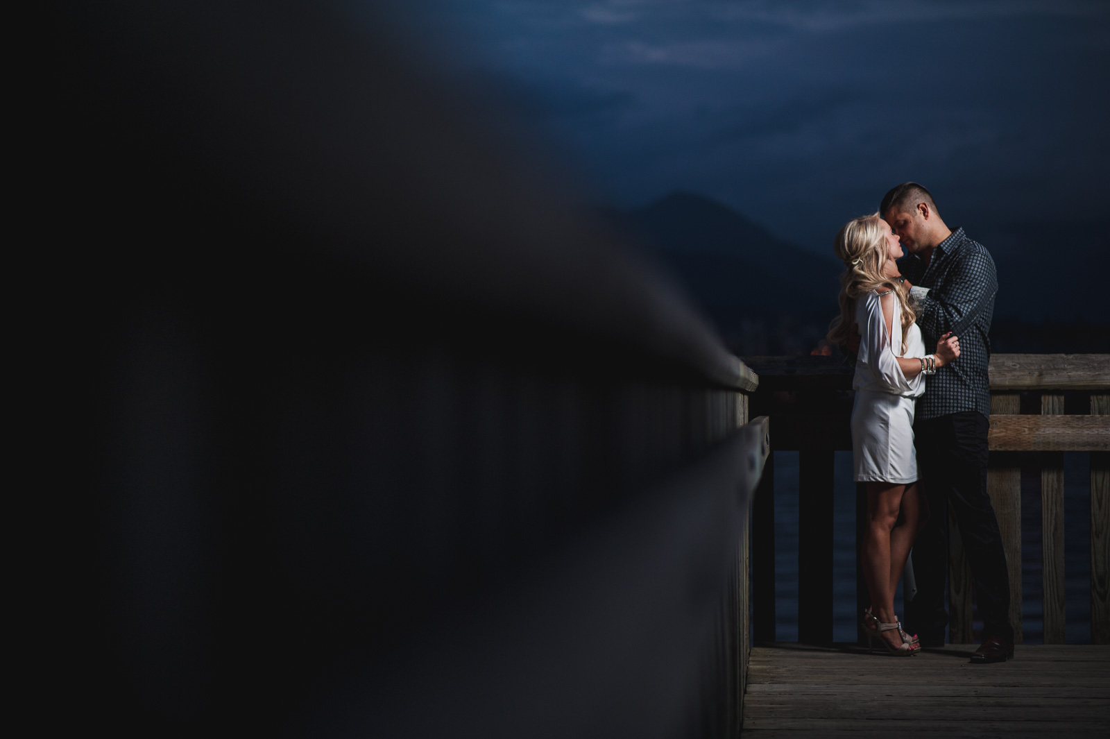 vancouver-wedding-photographers-gastown-engagement-13.jpg