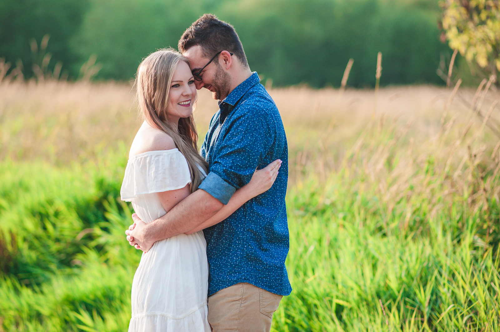 vancouver-island-wedding-photographers-campbell-valley-park-engagement-session-02.jpg