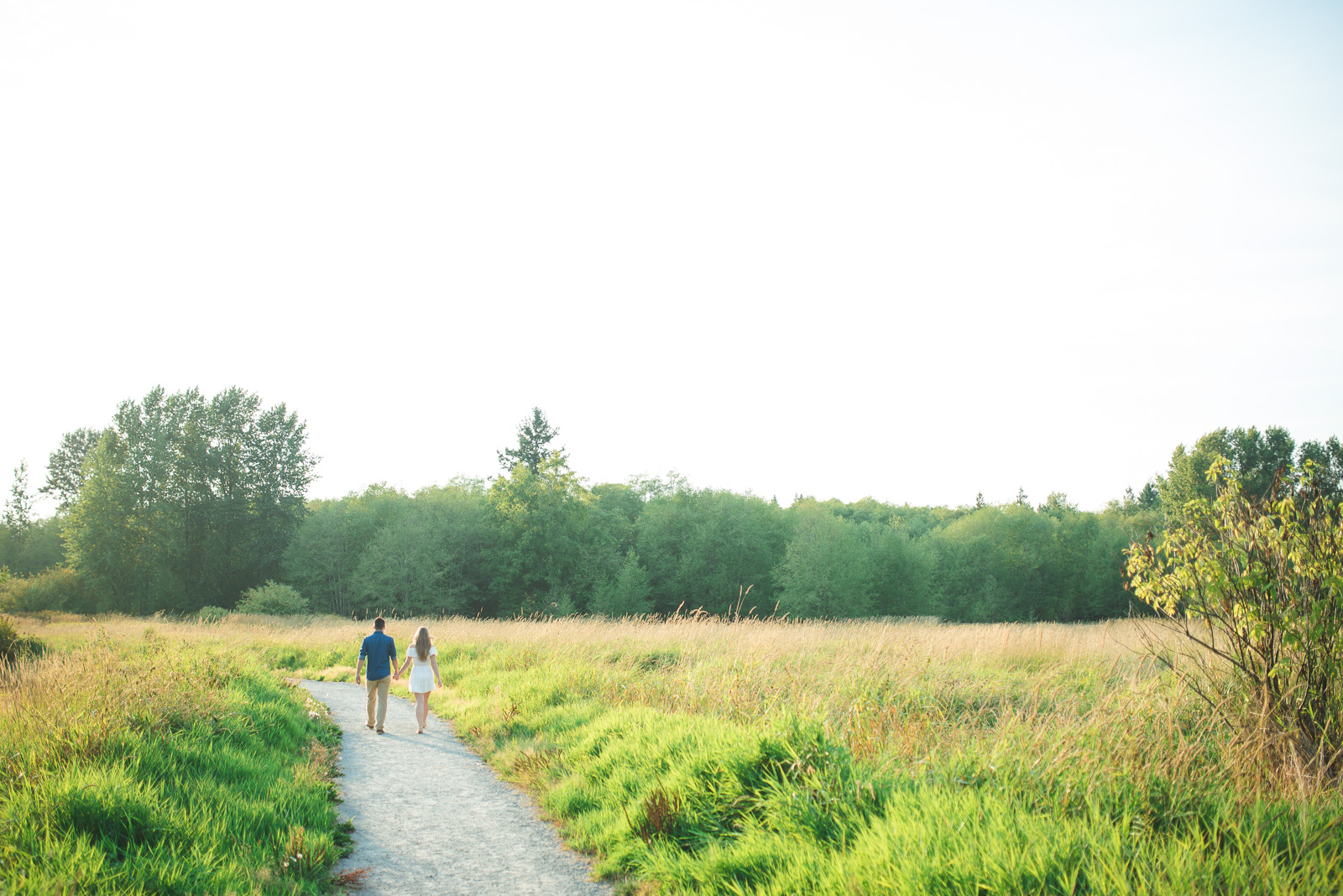 vancouver-island-wedding-photographers-campbell-valley-park-engagement-session-01.jpg