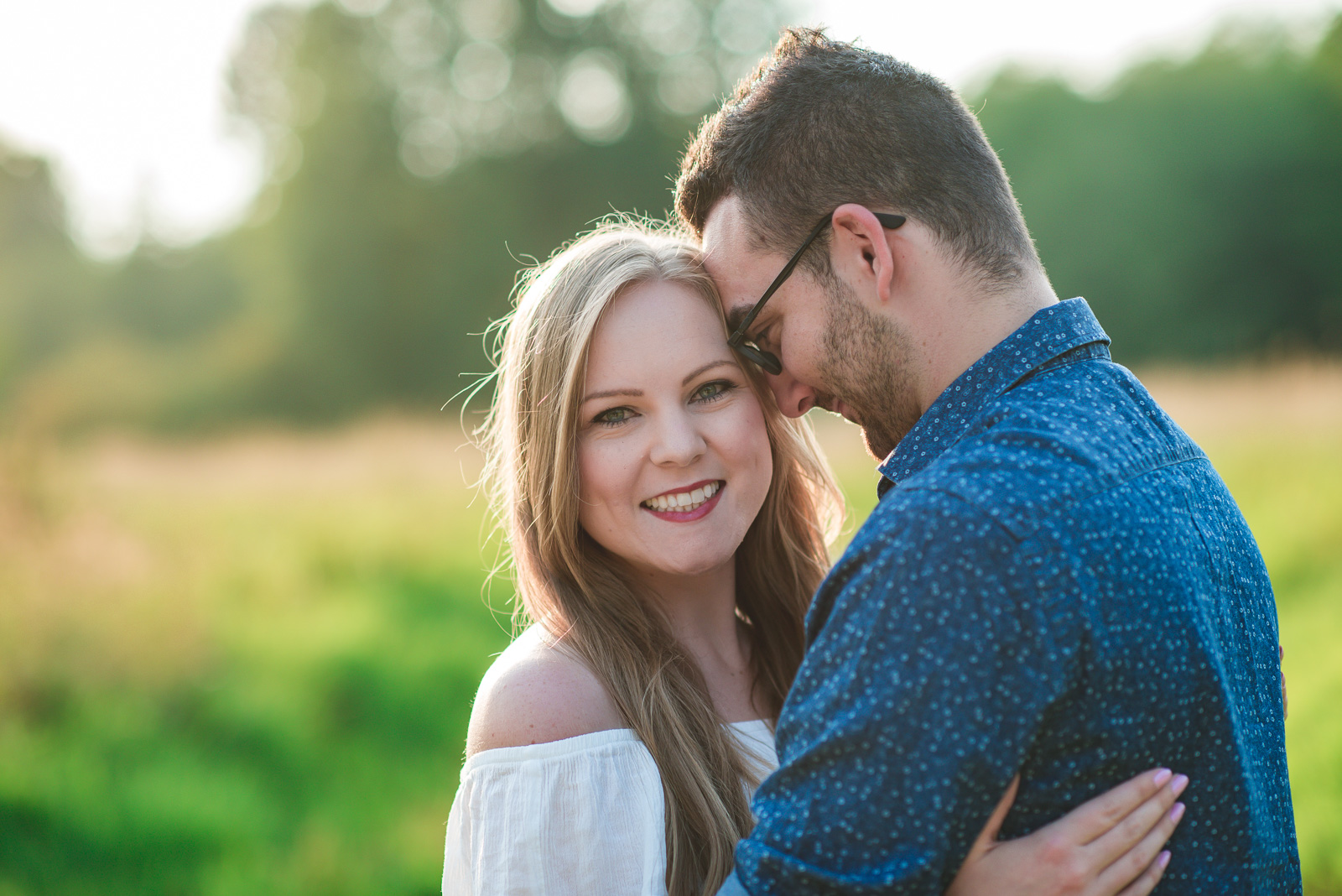 vancouver-island-wedding-photographers-campbell-valley-park-engagement-session-03.jpg