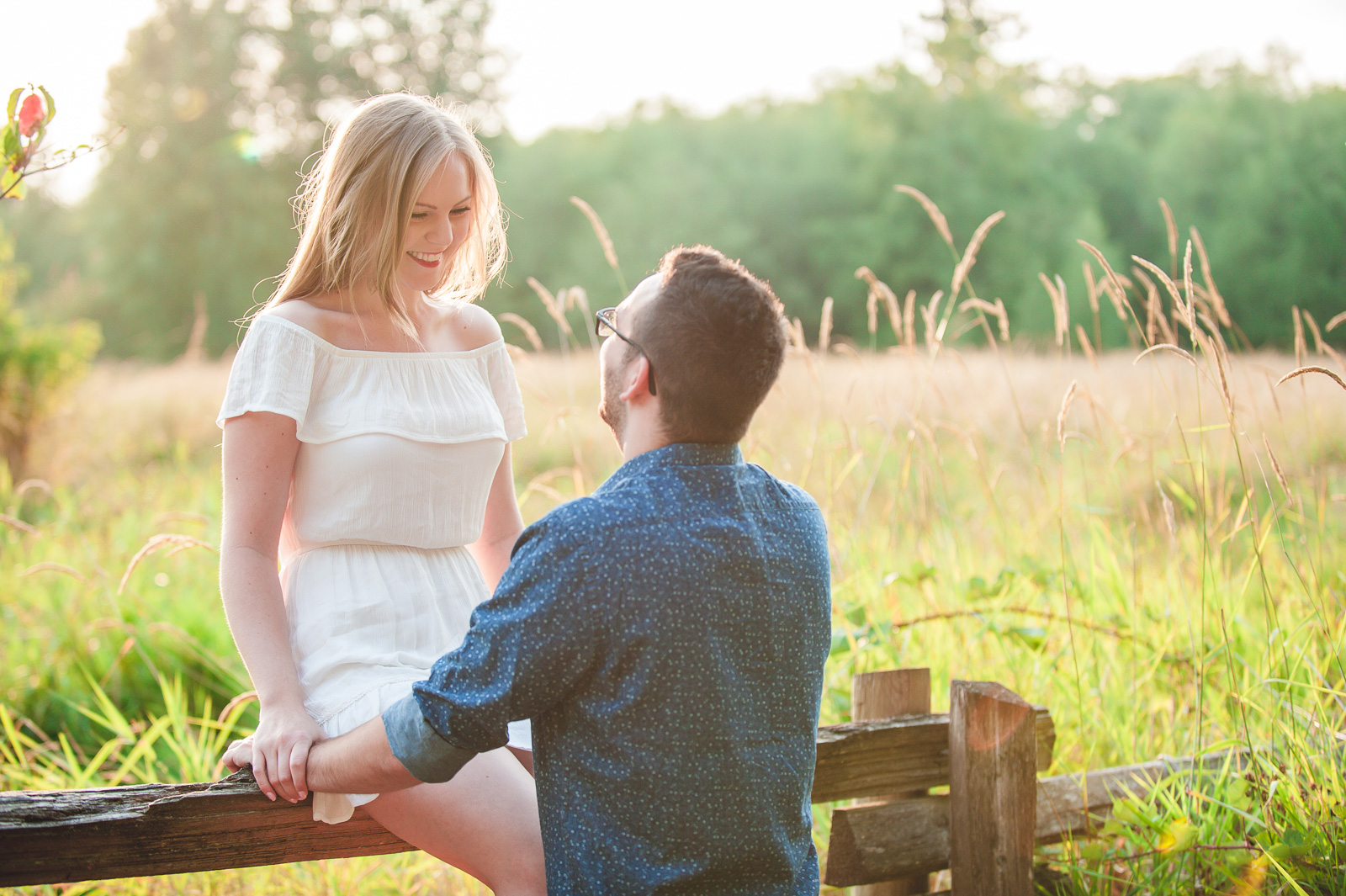 vancouver-island-wedding-photographers-campbell-valley-park-engagement-session-04.jpg