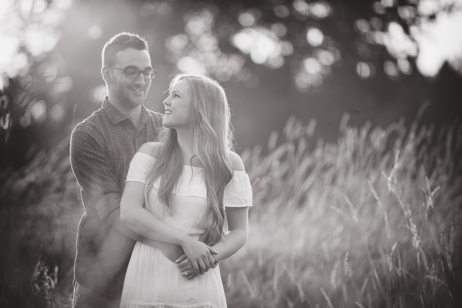 vancouver-island-wedding-photographers-campbell-valley-park-engagement-session-06.jpg