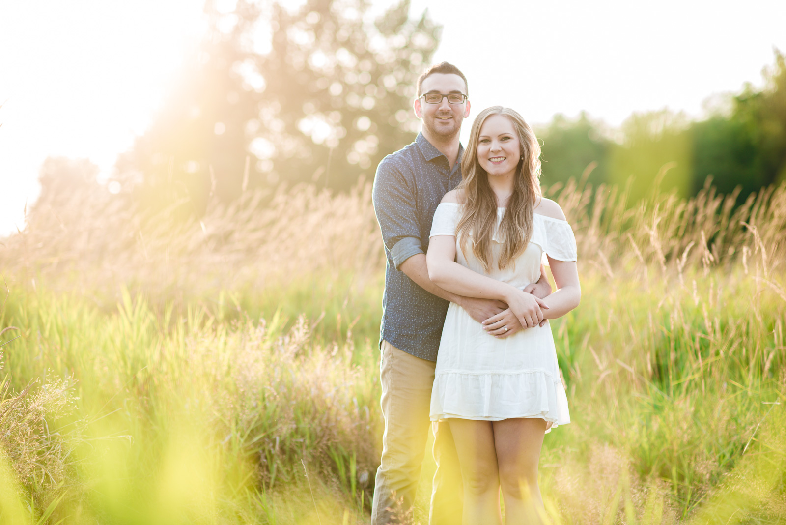 vancouver-island-wedding-photographers-campbell-valley-park-engagement-session-07.jpg