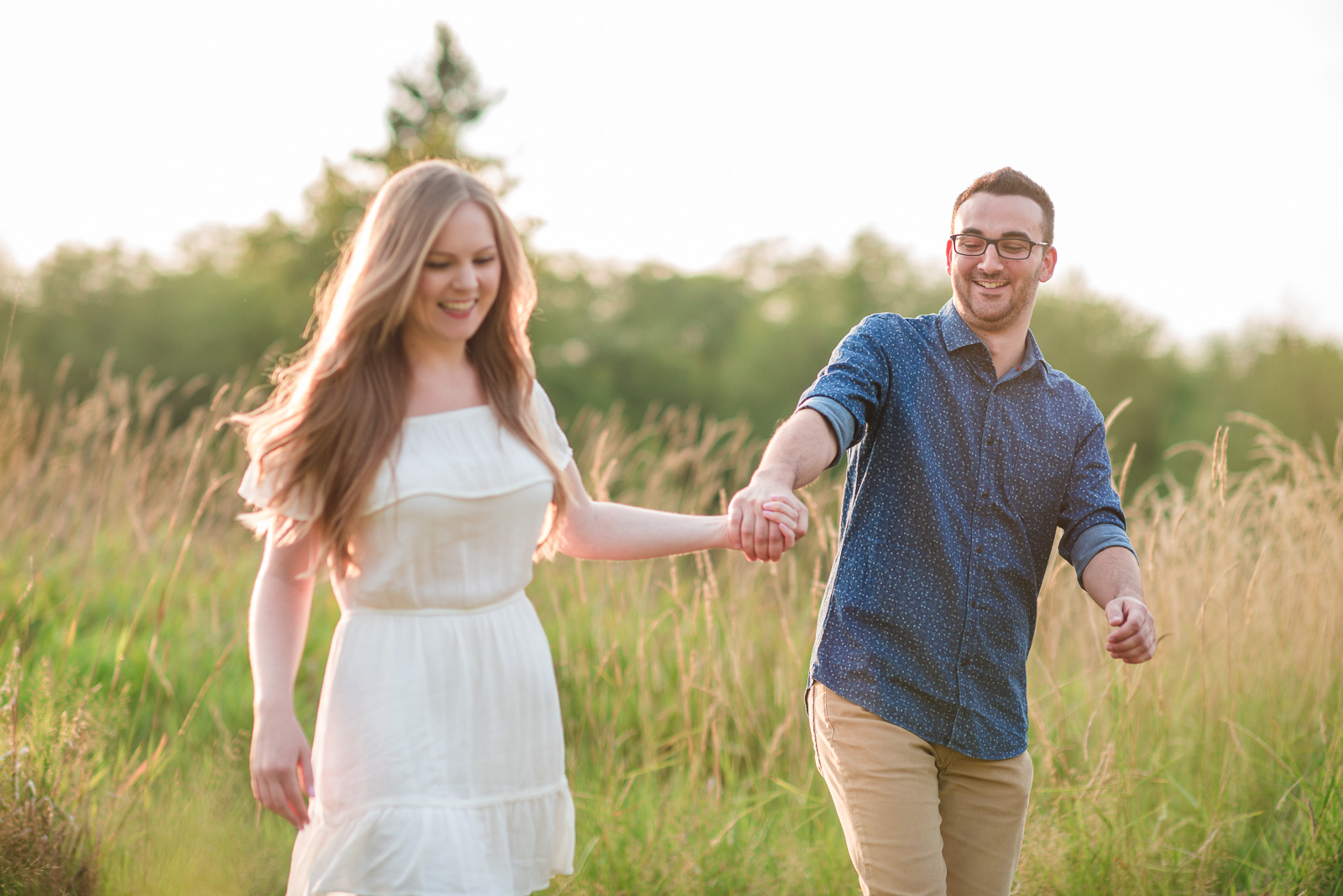 vancouver-island-wedding-photographers-campbell-valley-park-engagement-session-09.jpg