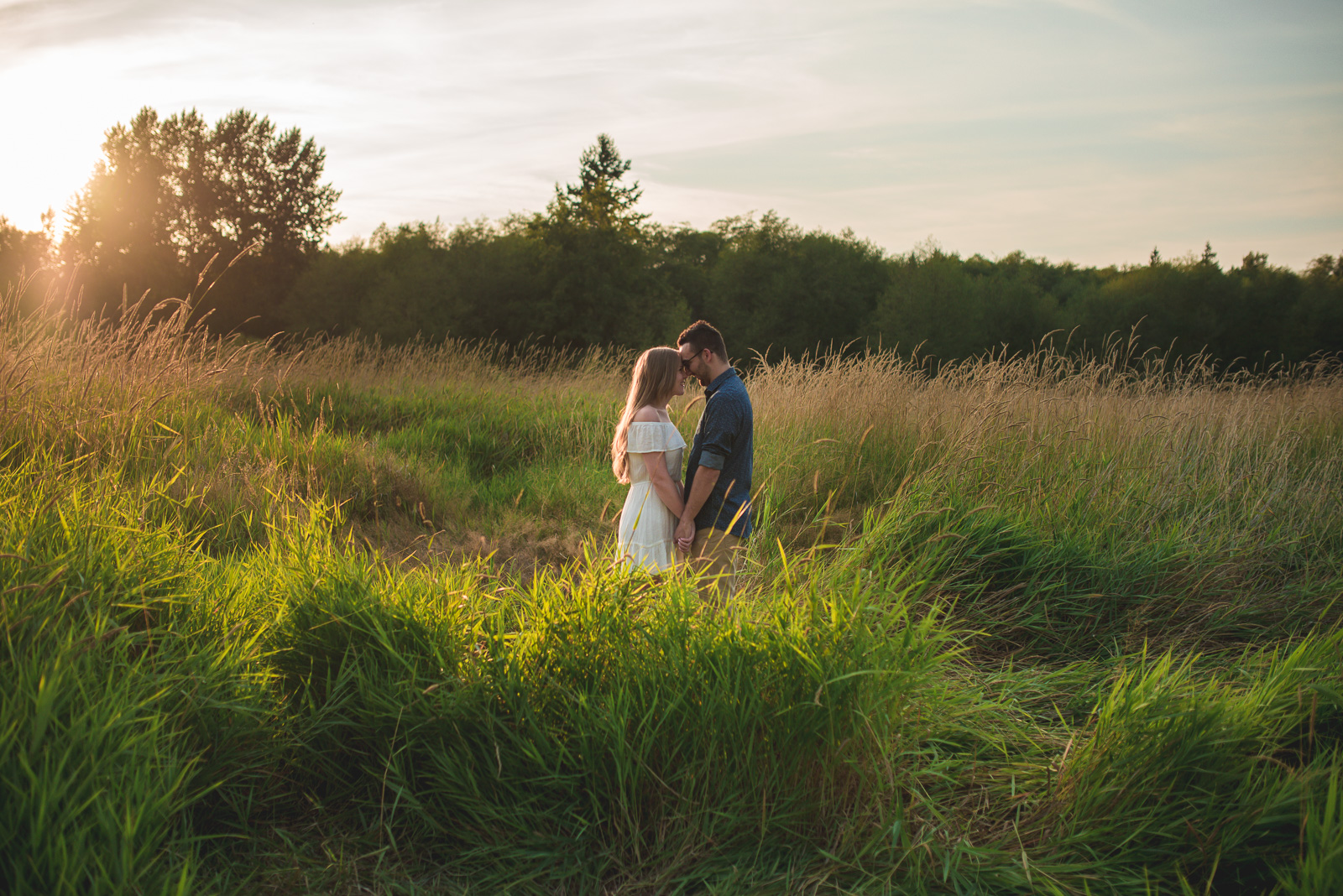 vancouver-island-wedding-photographers-campbell-valley-park-engagement-session-10.jpg