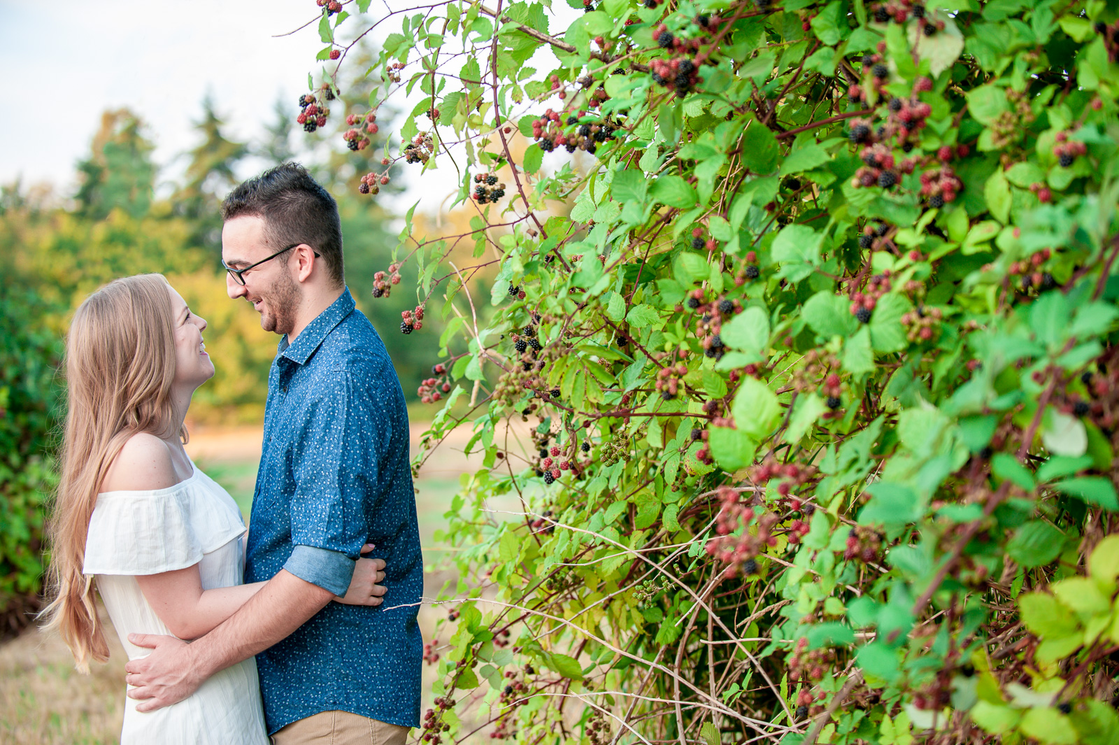 vancouver-island-wedding-photographers-campbell-valley-park-engagement-session-12.jpg