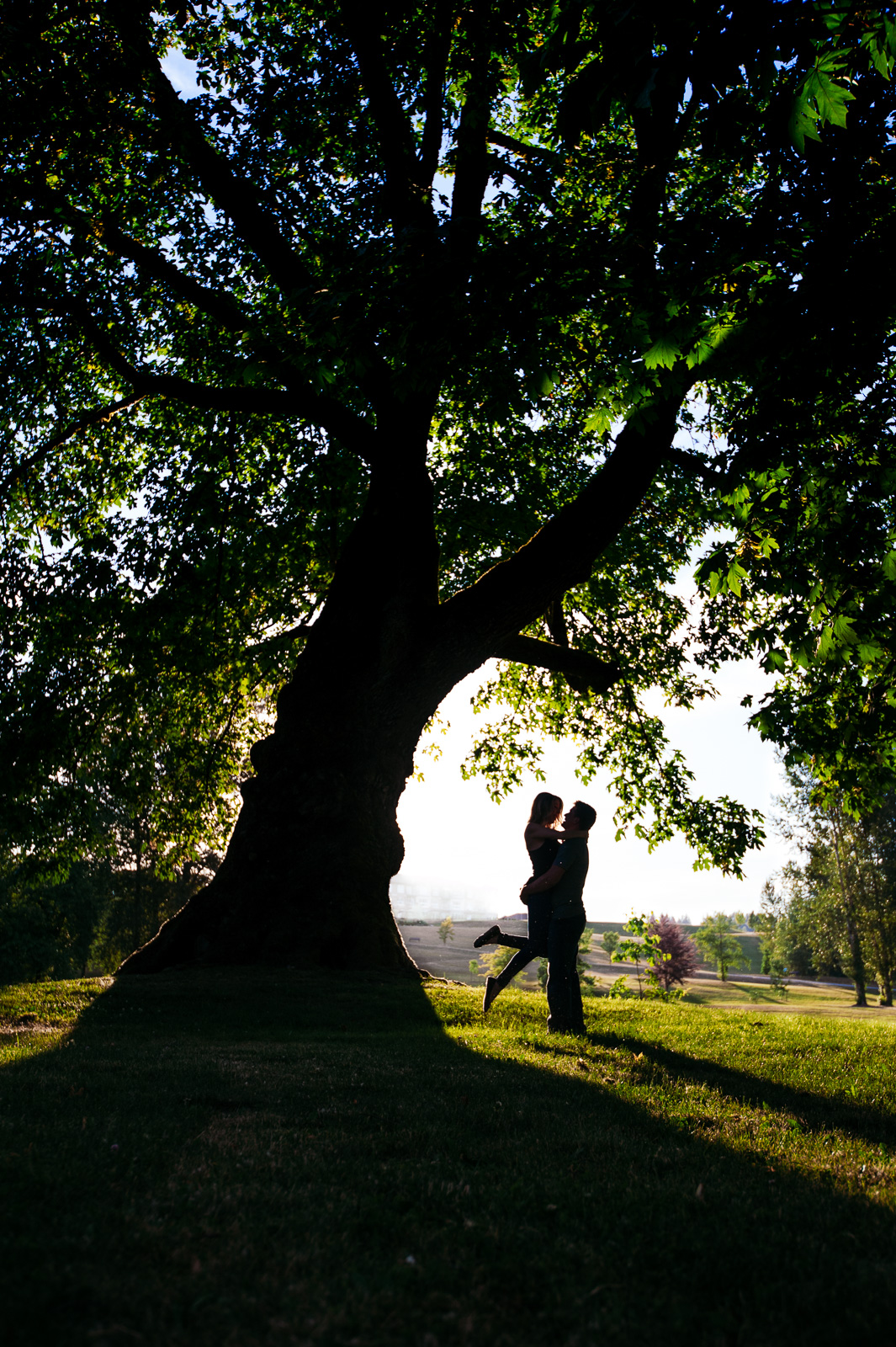 victoria-wedding-photographers-heritage-park-mission-engagement-8.jpg