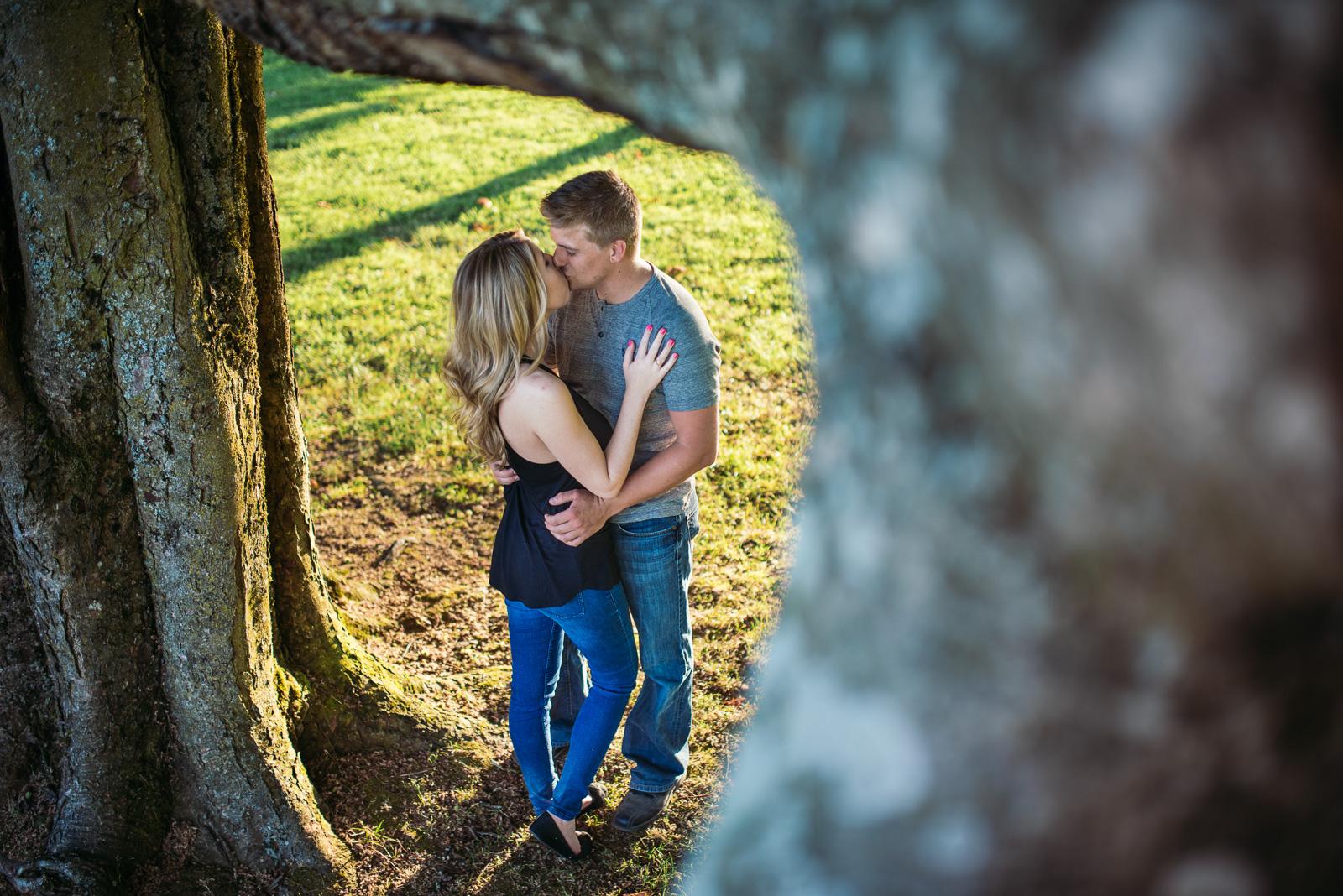 victoria-wedding-photographers-heritage-park-mission-engagement-10.jpg
