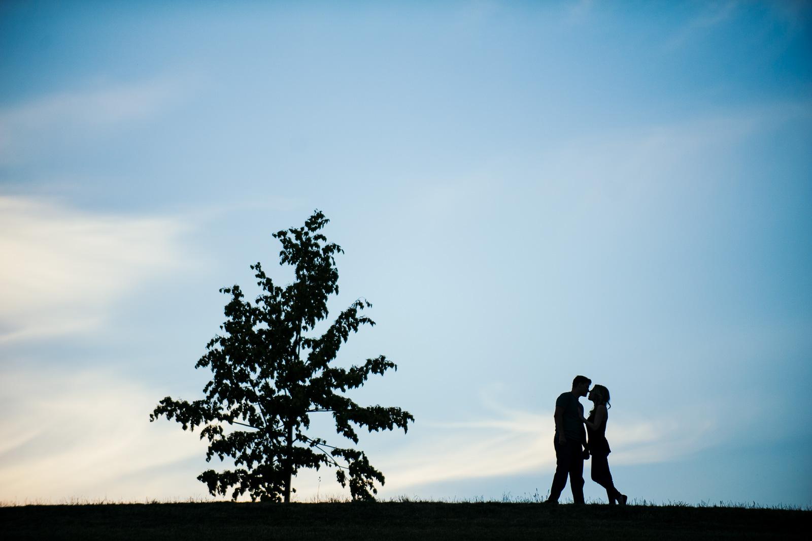 victoria-wedding-photographers-heritage-park-mission-engagement-14.jpg