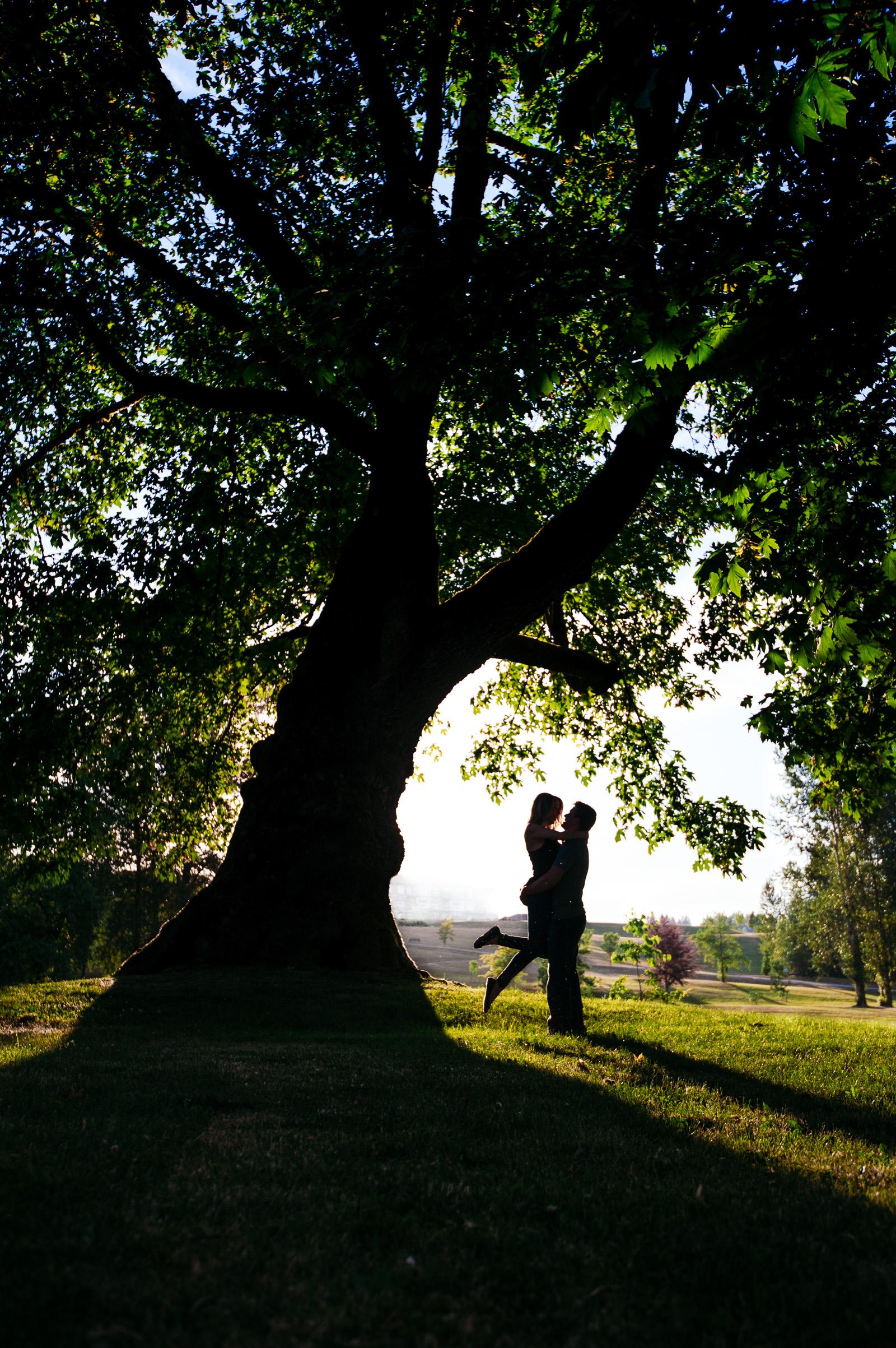 victoria-wedding-photographers-heritage-park-mission-engagement-17.jpg