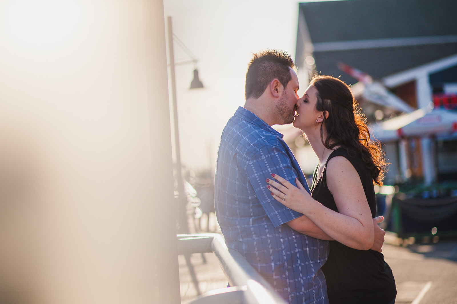 victoria-wedding-photographers-sunny-steveston-engagement-02.jpg