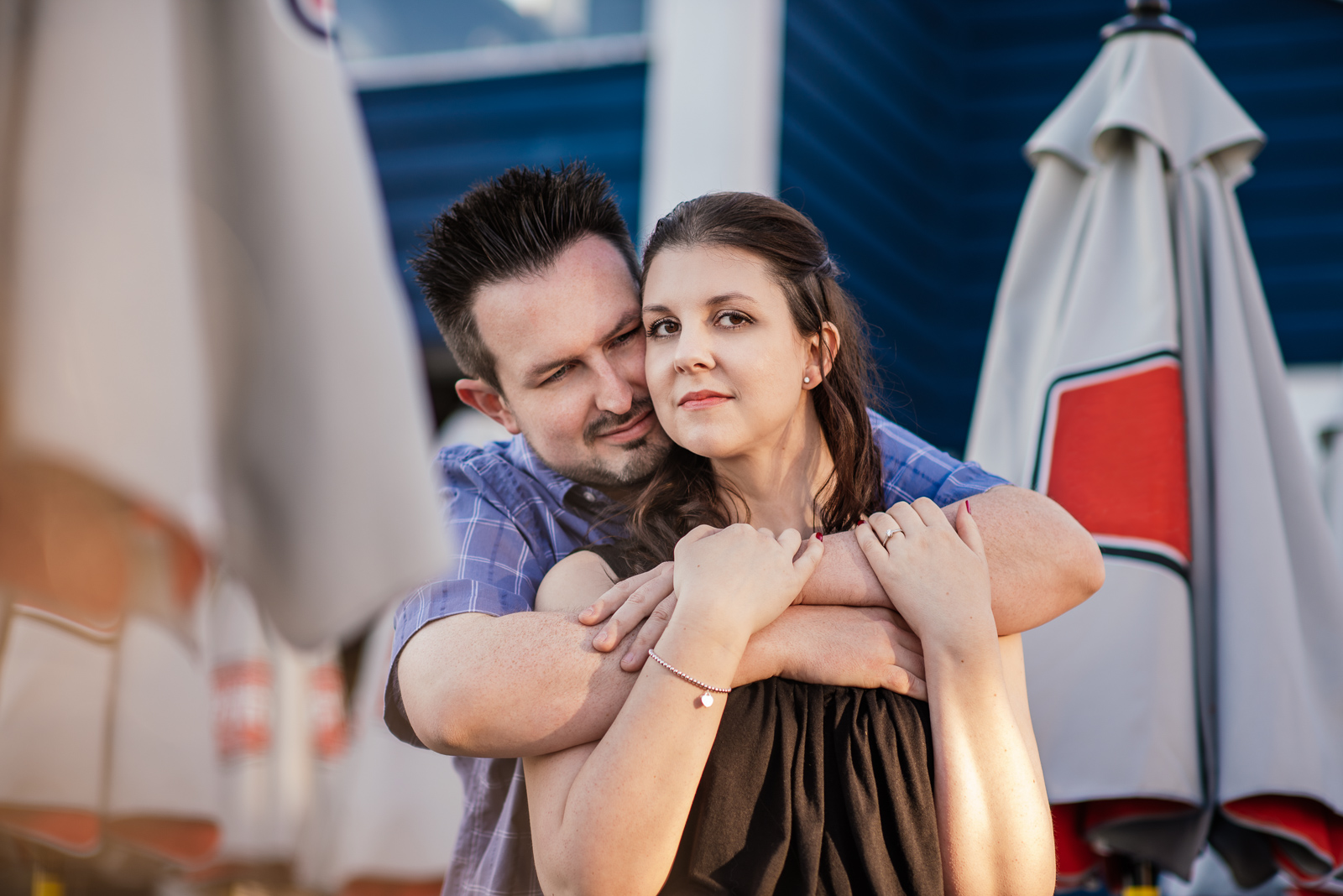 victoria-wedding-photographers-sunny-steveston-engagement-03.jpg